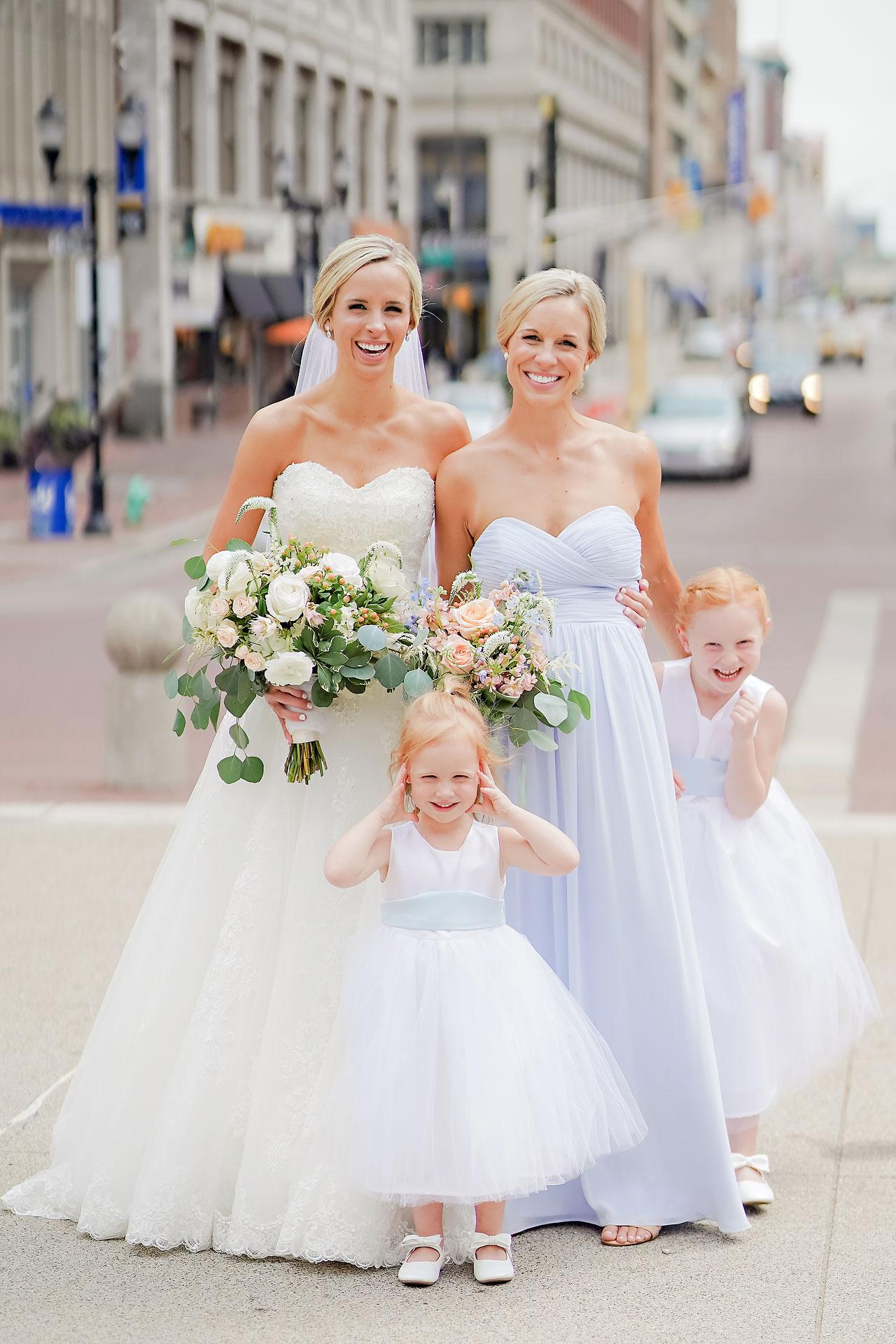 Sarah Evan Conrad Indianapolis Wedding 094