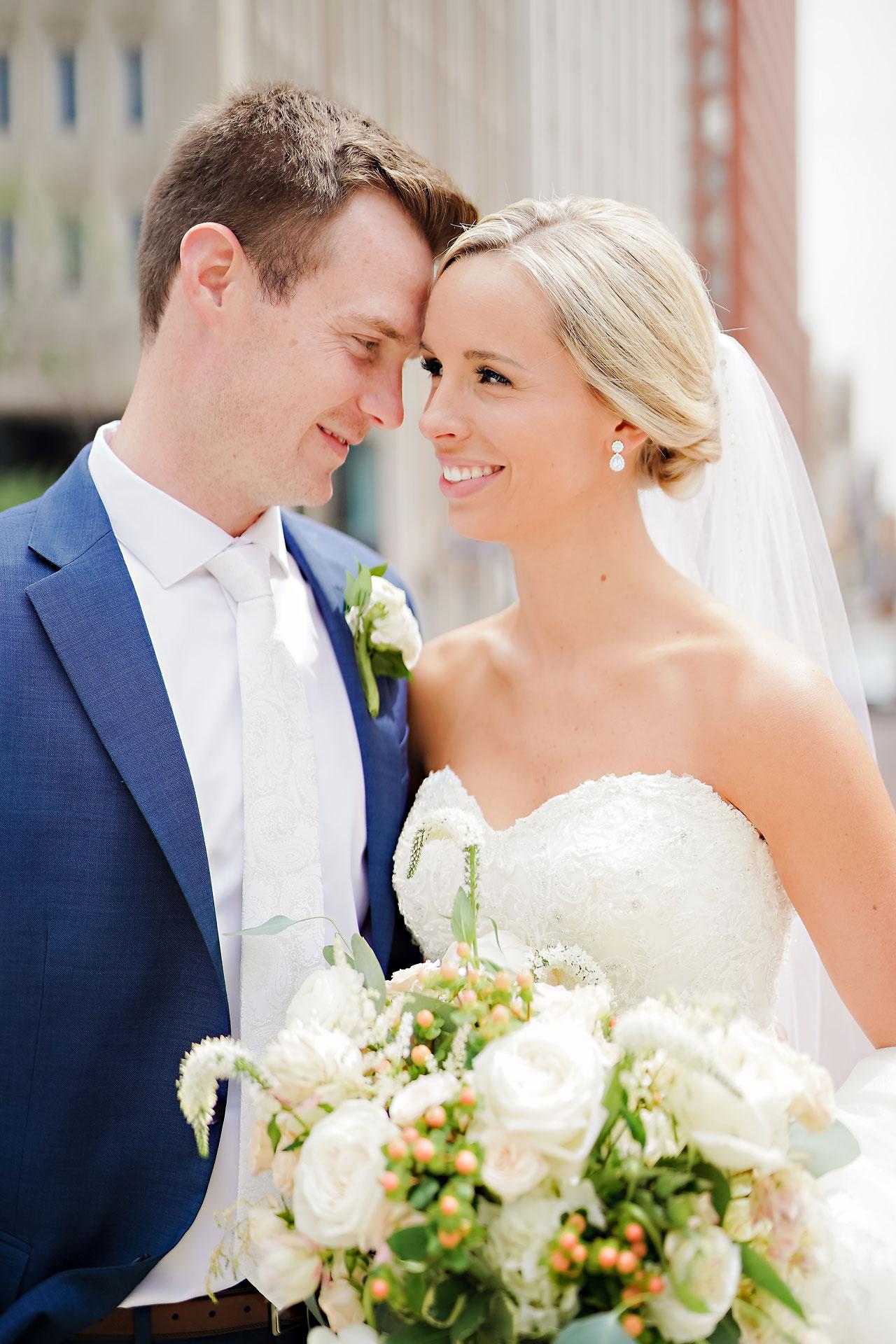 Sarah Evan Conrad Indianapolis Wedding 097