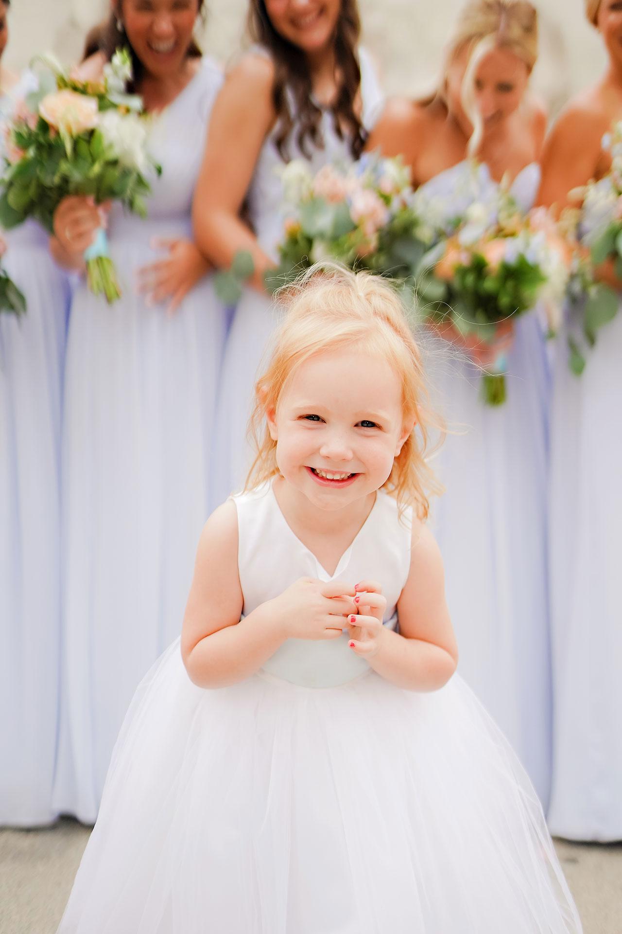 Sarah Evan Conrad Indianapolis Wedding 098