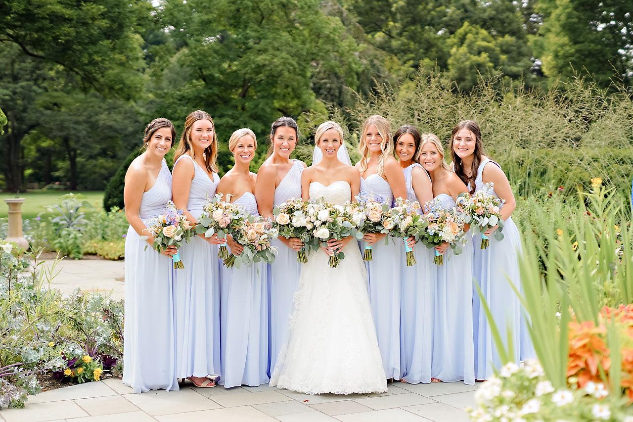 Sarah Evan Conrad Indianapolis Wedding 102
