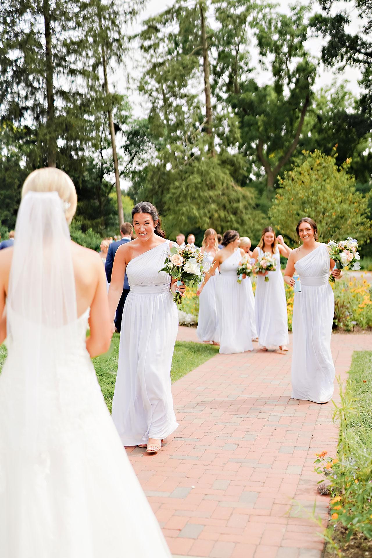 Sarah Evan Conrad Indianapolis Wedding 106