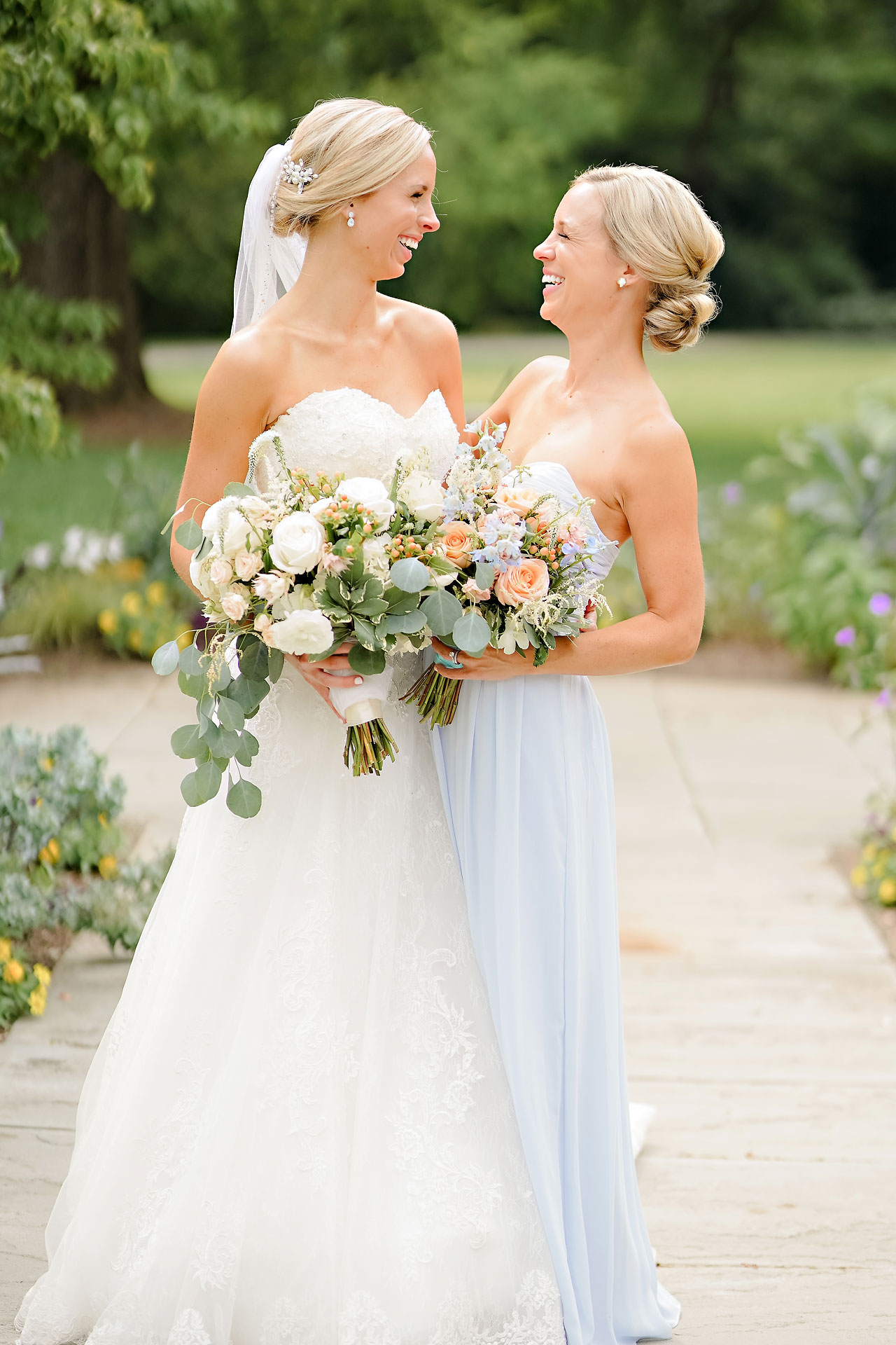 Sarah Evan Conrad Indianapolis Wedding 108