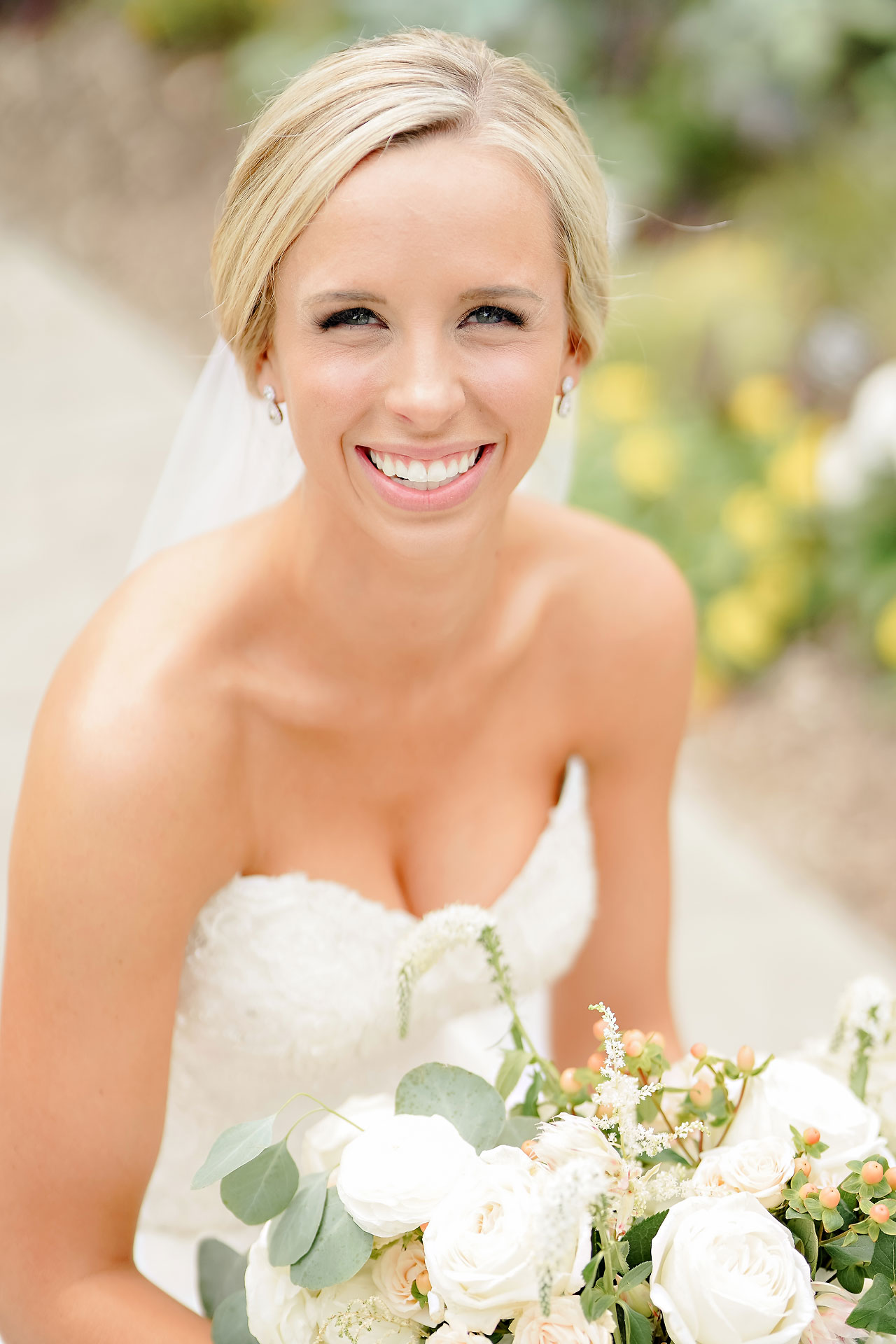 Sarah Evan Conrad Indianapolis Wedding 109