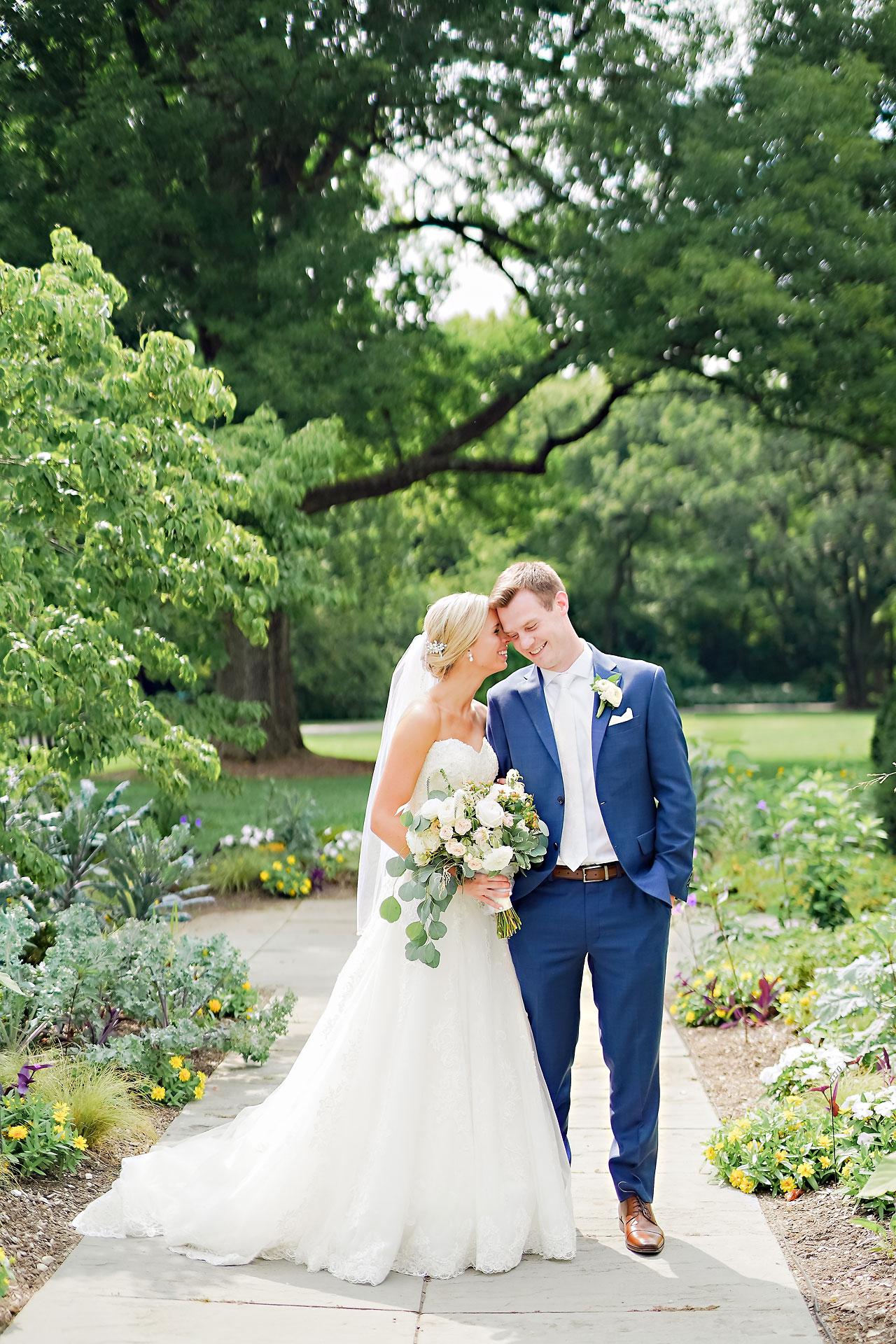 Sarah Evan Conrad Indianapolis Wedding 111