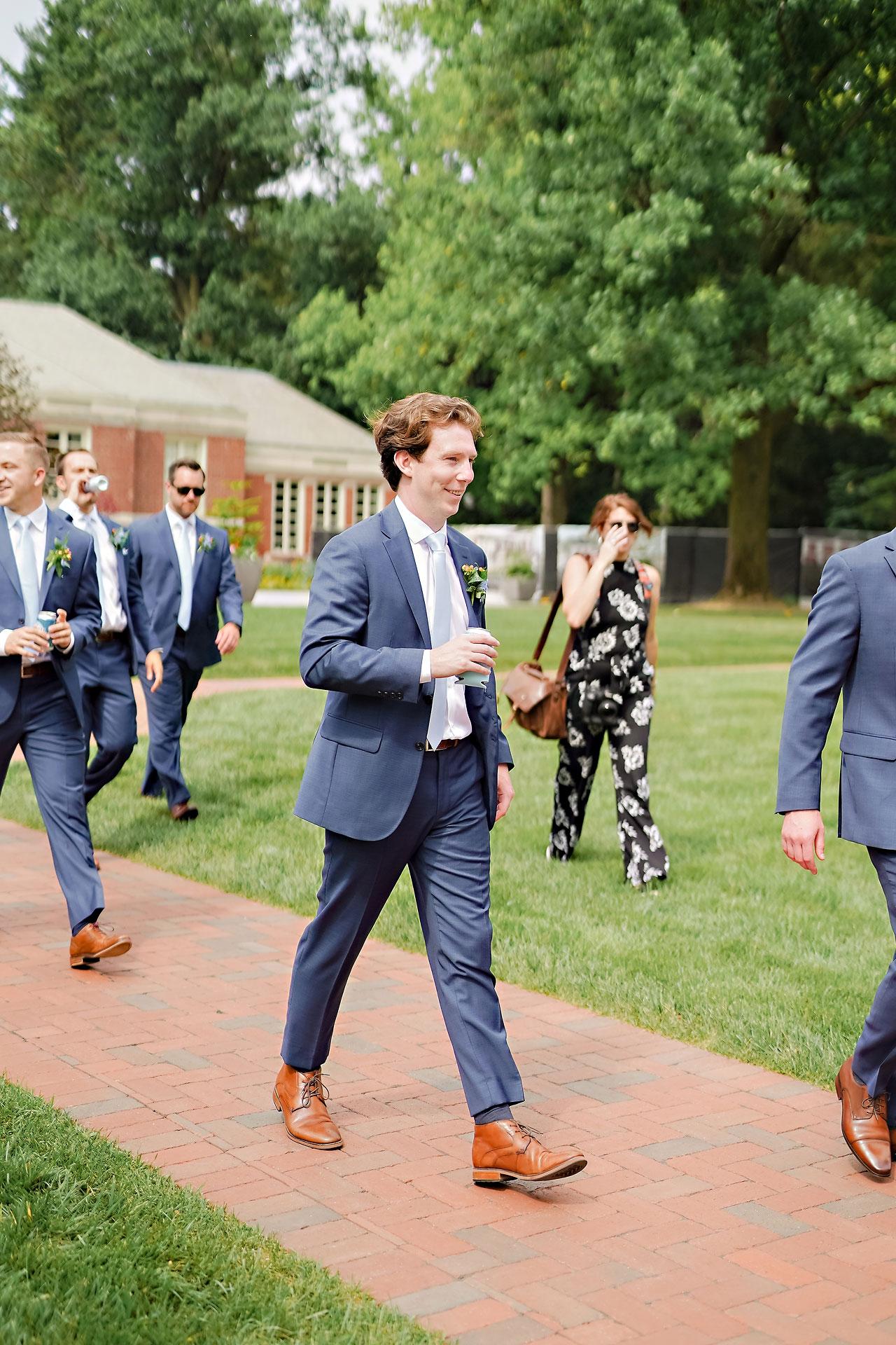 Sarah Evan Conrad Indianapolis Wedding 115