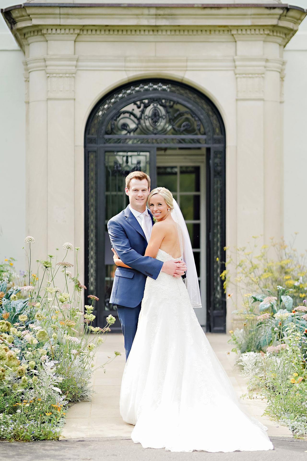 Sarah Evan Conrad Indianapolis Wedding 116