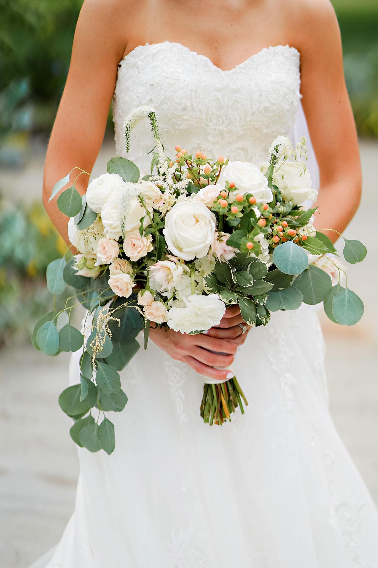 Sarah Evan Conrad Indianapolis Wedding 117