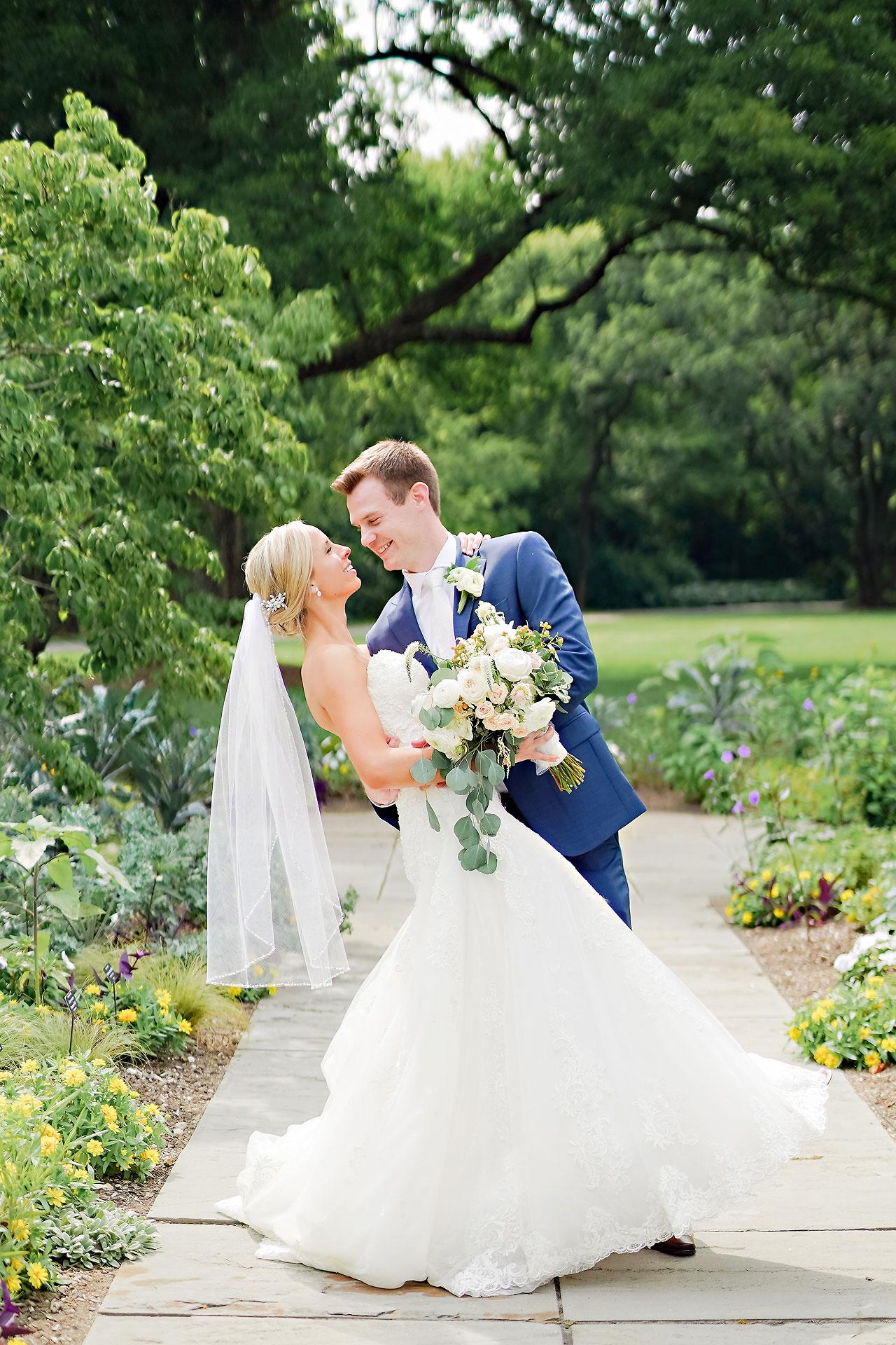 Sarah Evan Conrad Indianapolis Wedding 119