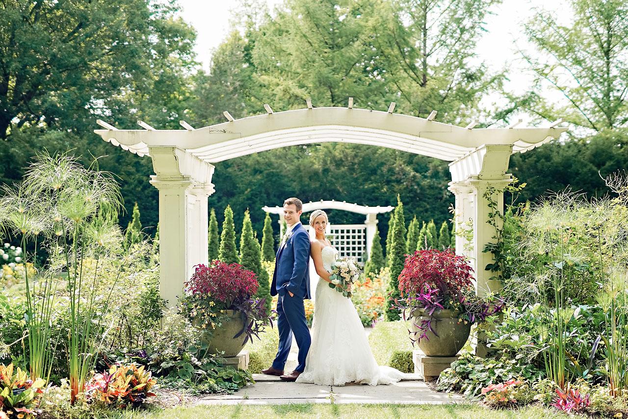 Sarah Evan Conrad Indianapolis Wedding 120