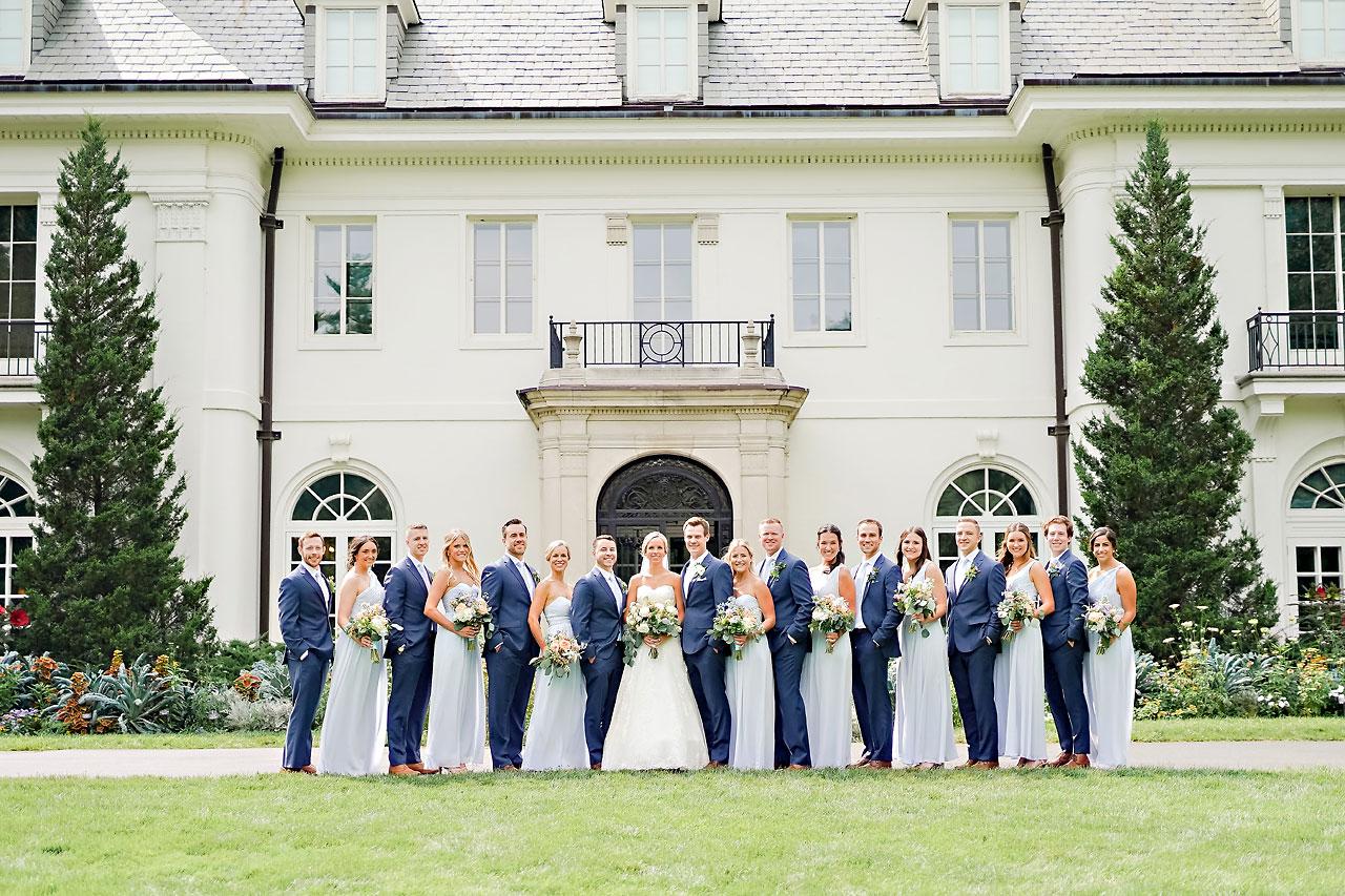 Sarah Evan Conrad Indianapolis Wedding 121