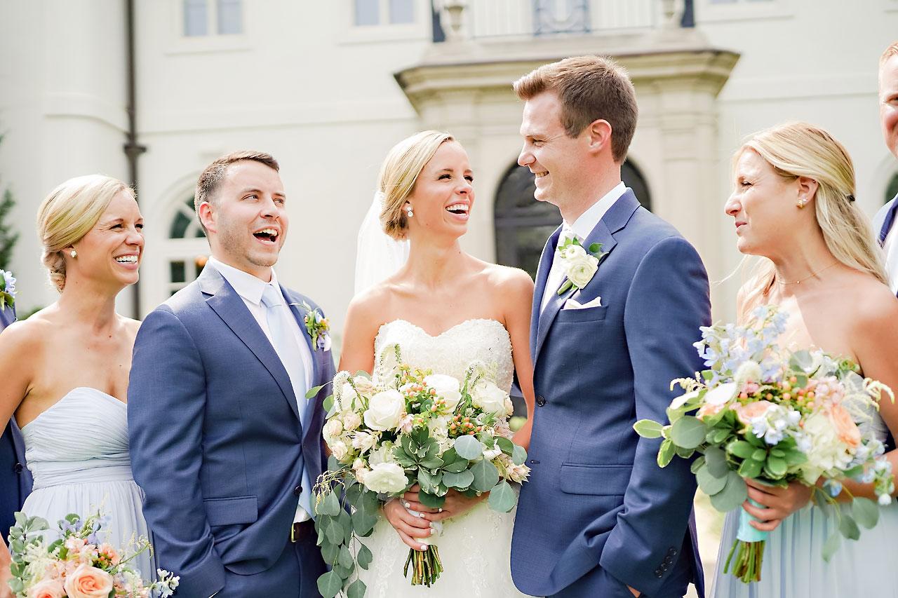 Sarah Evan Conrad Indianapolis Wedding 122