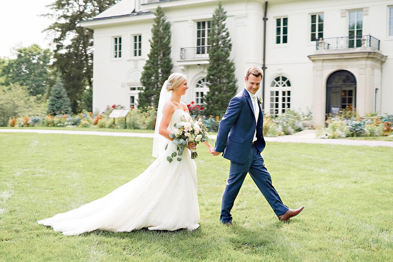 Sarah Evan Conrad Indianapolis Wedding 123