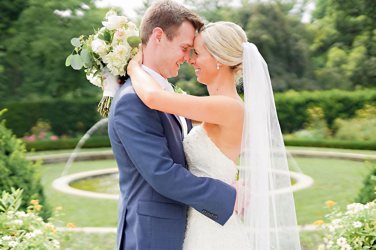 Sarah Evan Conrad Indianapolis Wedding 124