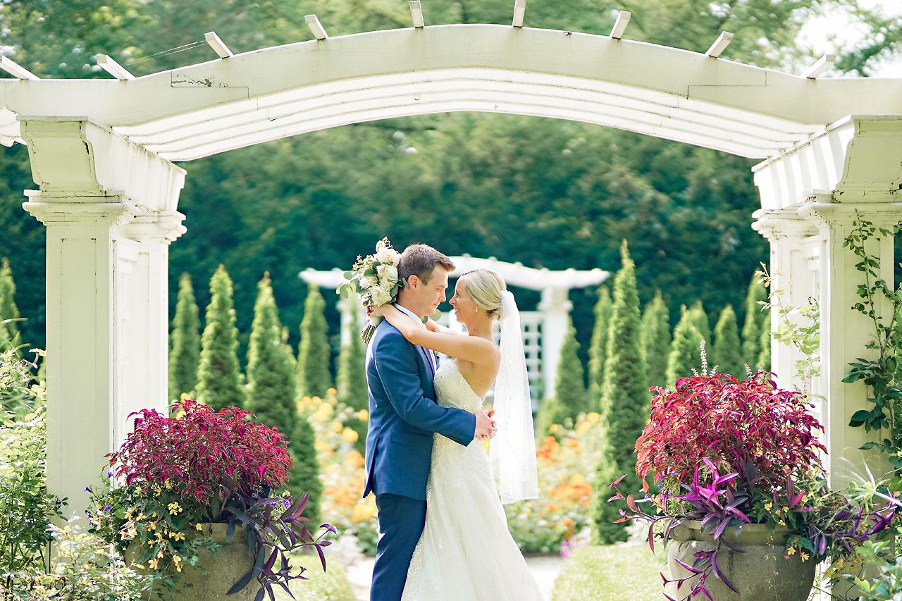 Sarah Evan Conrad Indianapolis Wedding 125
