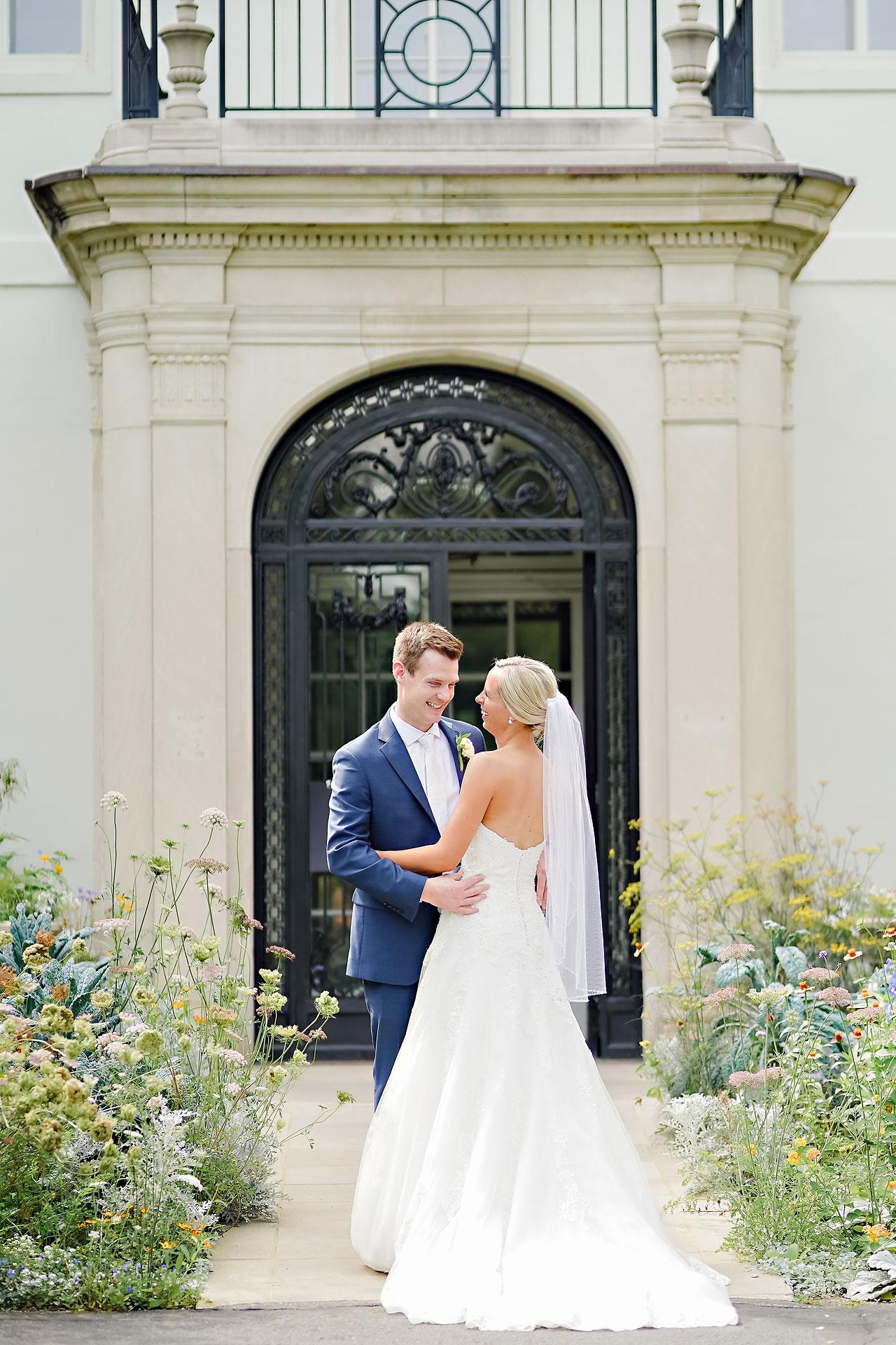 Sarah Evan Conrad Indianapolis Wedding 126