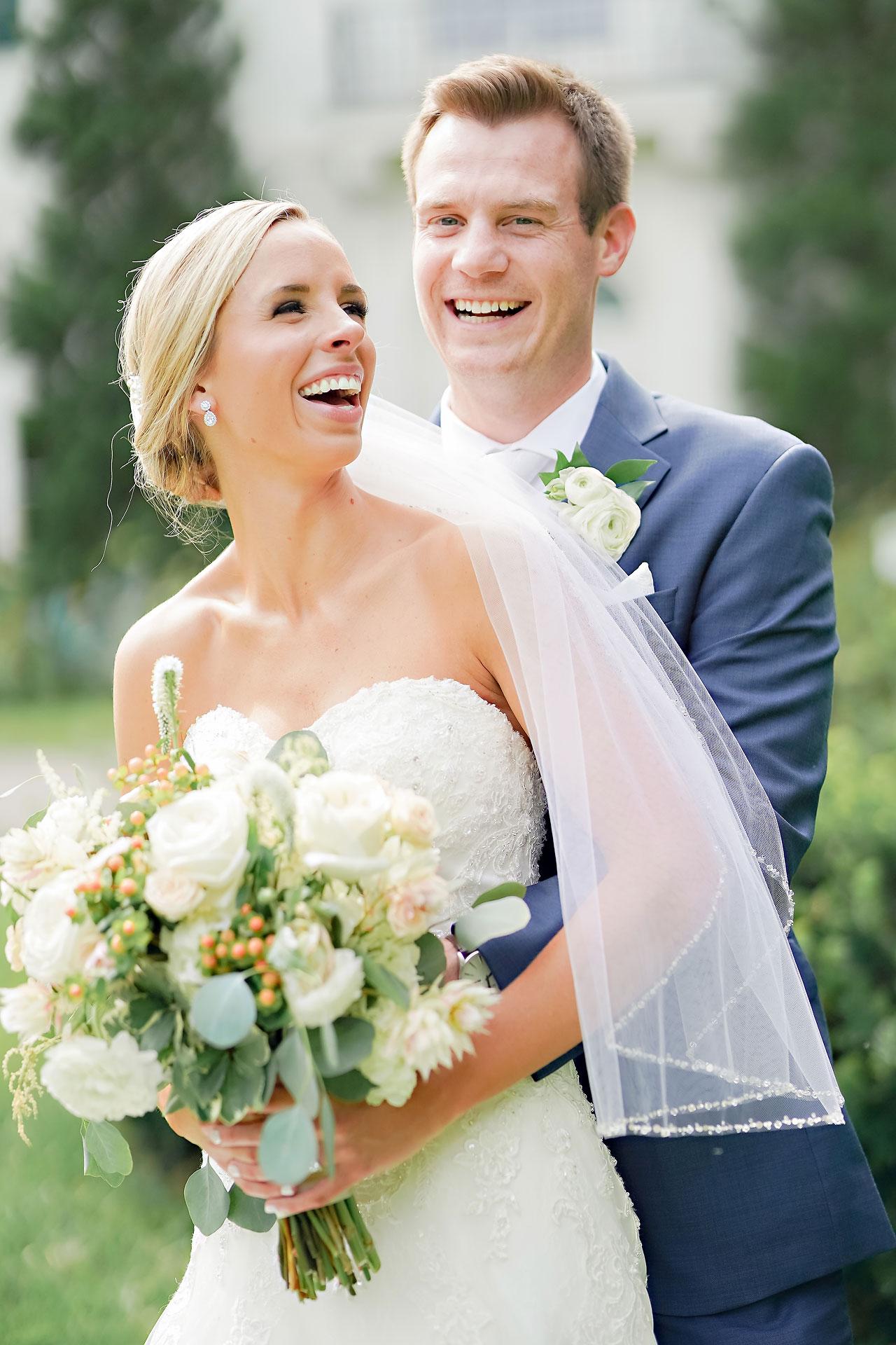 Sarah Evan Conrad Indianapolis Wedding 128