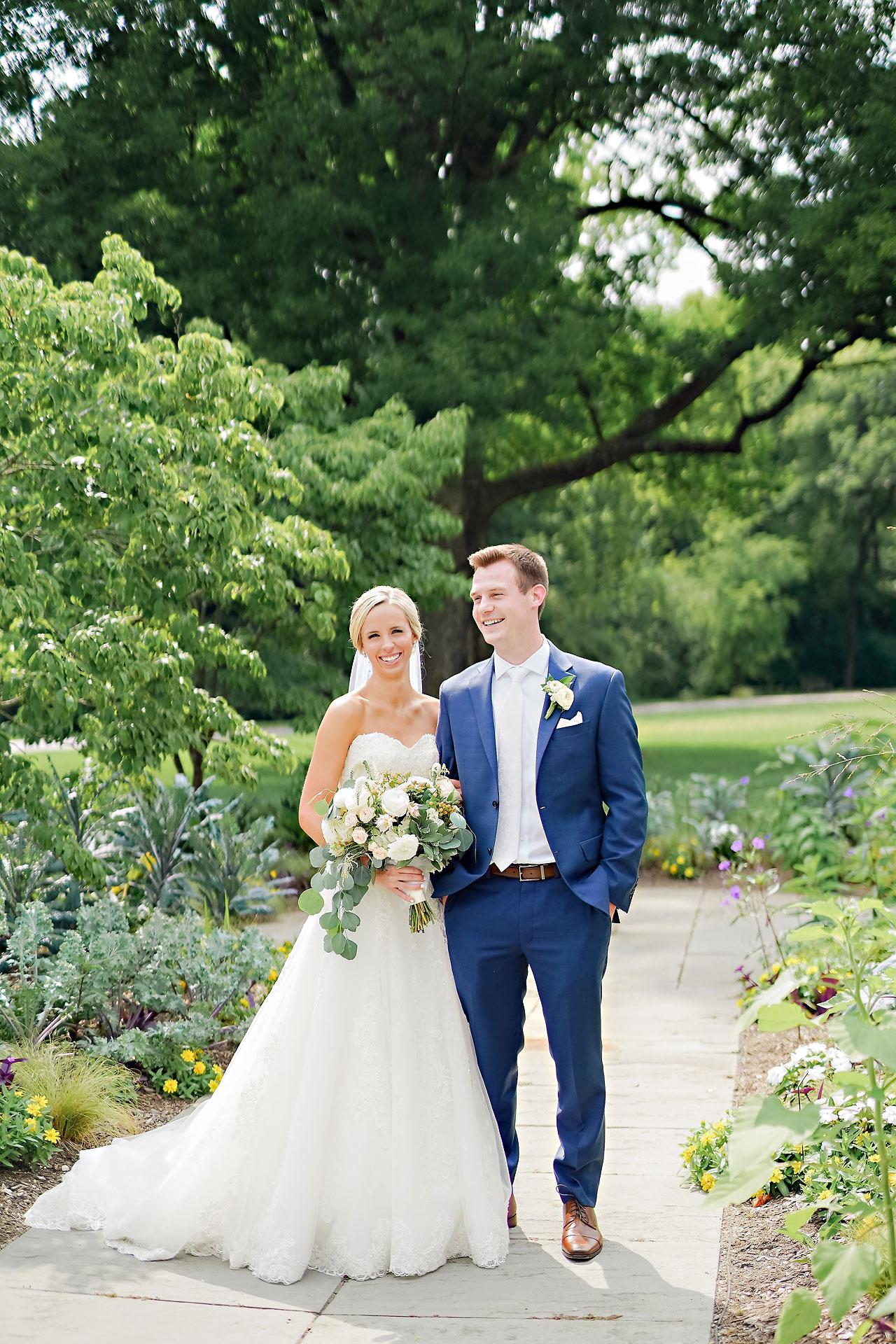 Sarah Evan Conrad Indianapolis Wedding 129