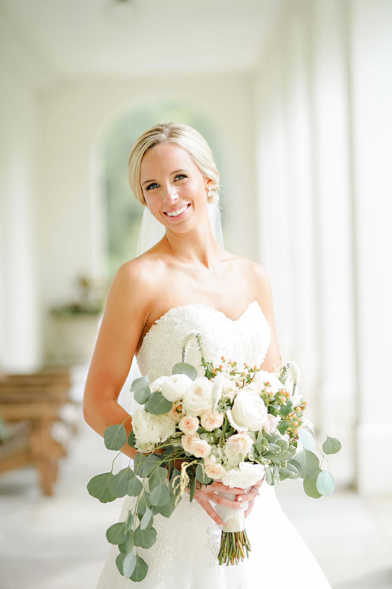Sarah Evan Conrad Indianapolis Wedding 130