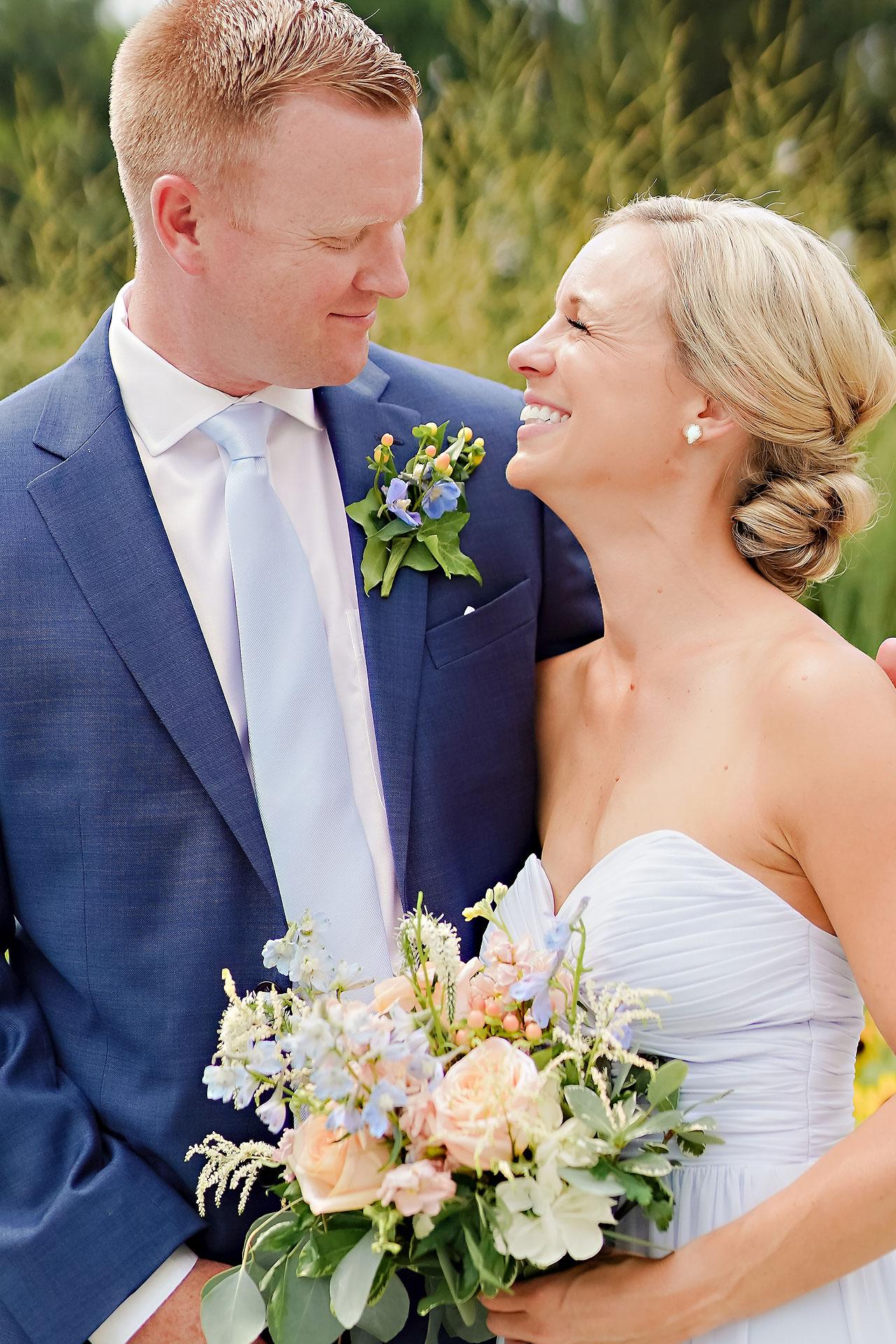 Sarah Evan Conrad Indianapolis Wedding 131