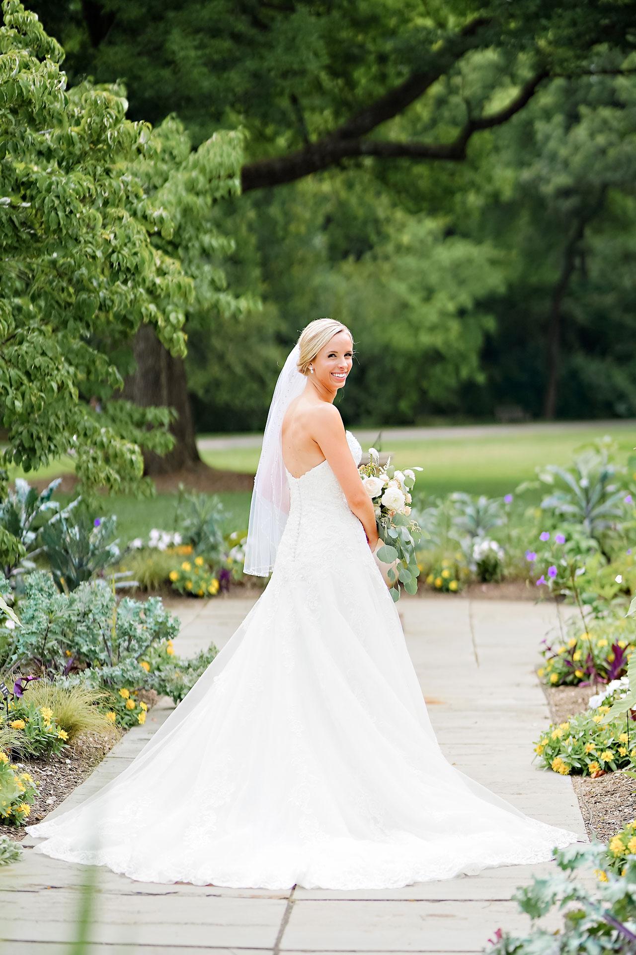 Sarah Evan Conrad Indianapolis Wedding 132