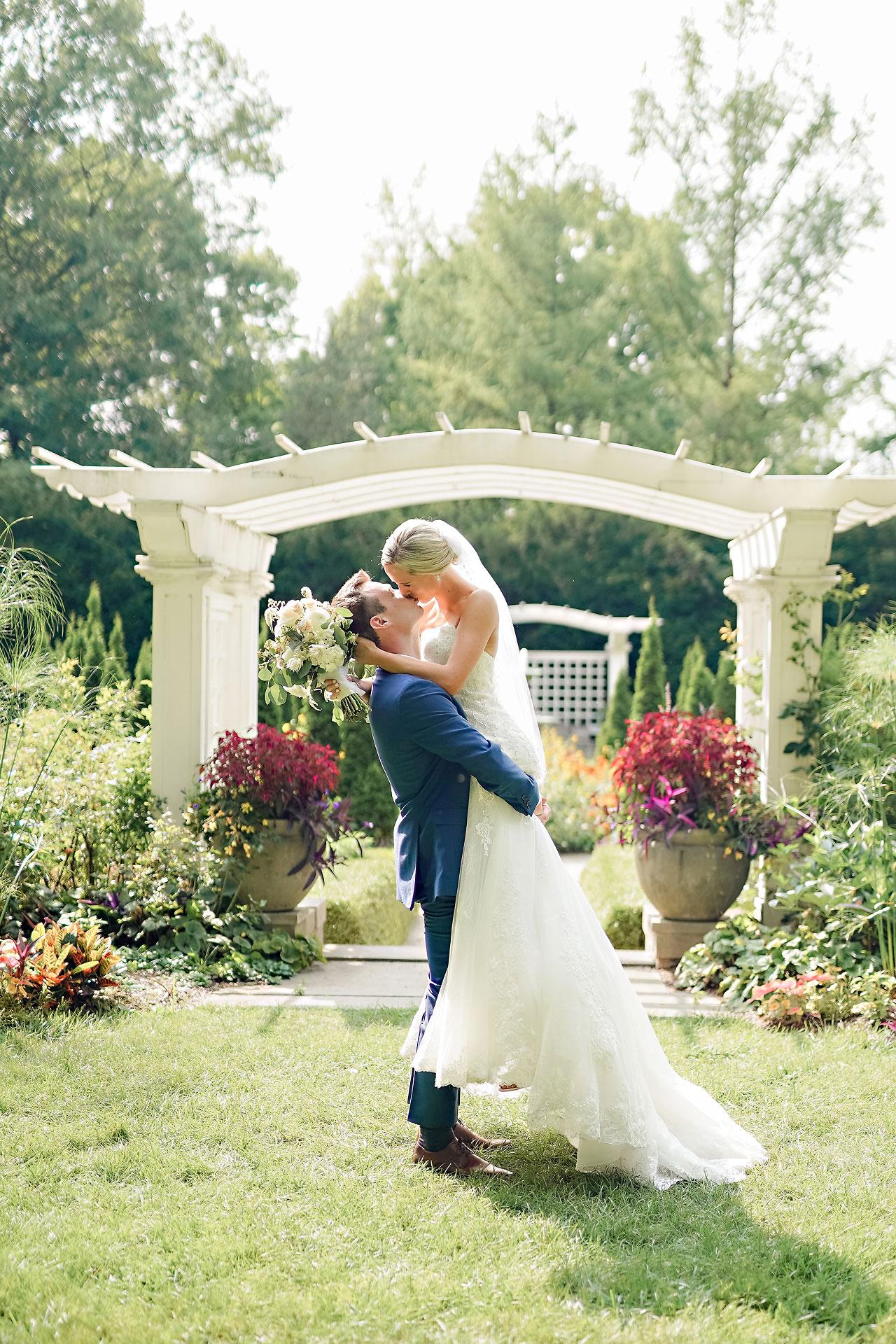 Sarah Evan Conrad Indianapolis Wedding 135