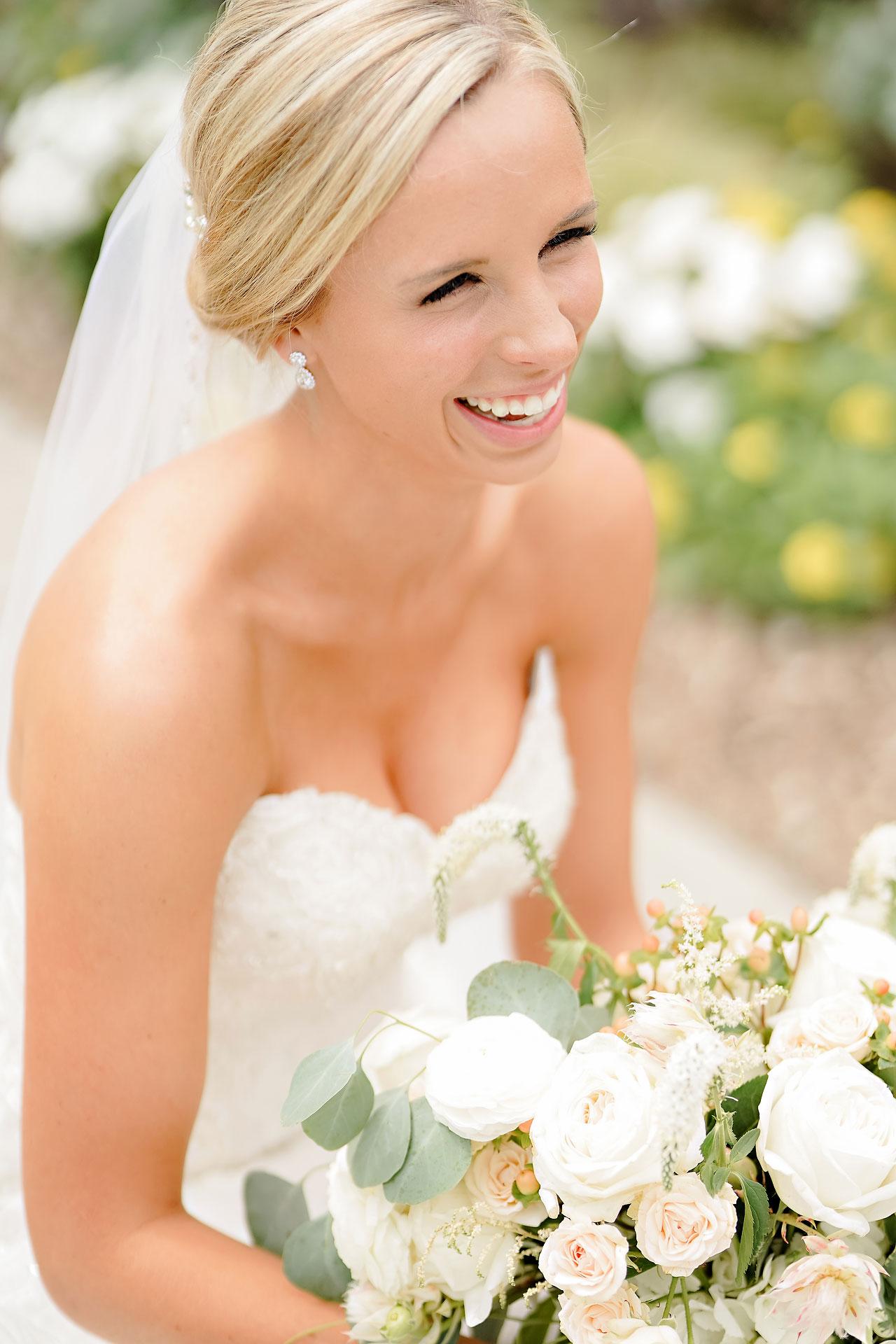Sarah Evan Conrad Indianapolis Wedding 136