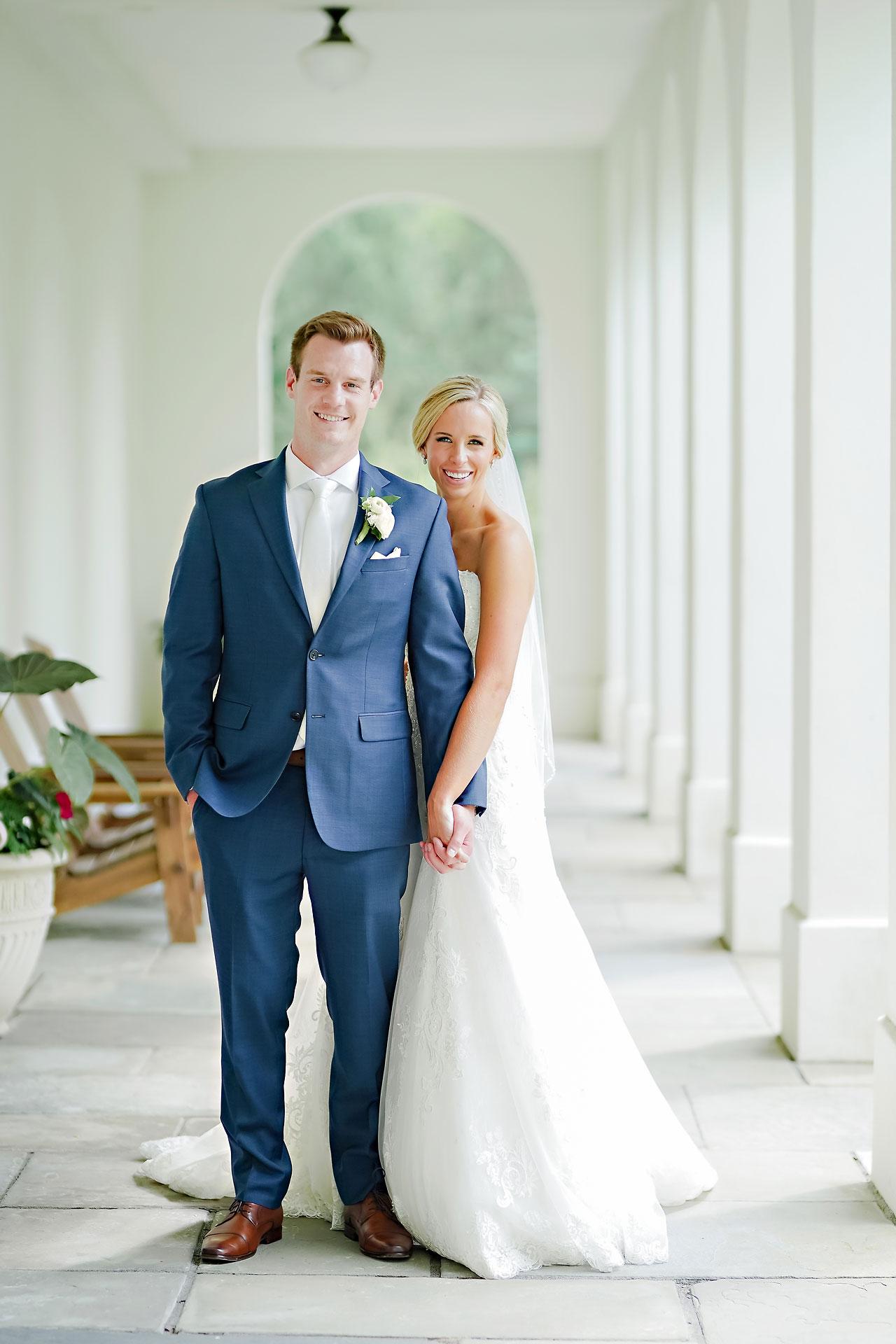 Sarah Evan Conrad Indianapolis Wedding 137