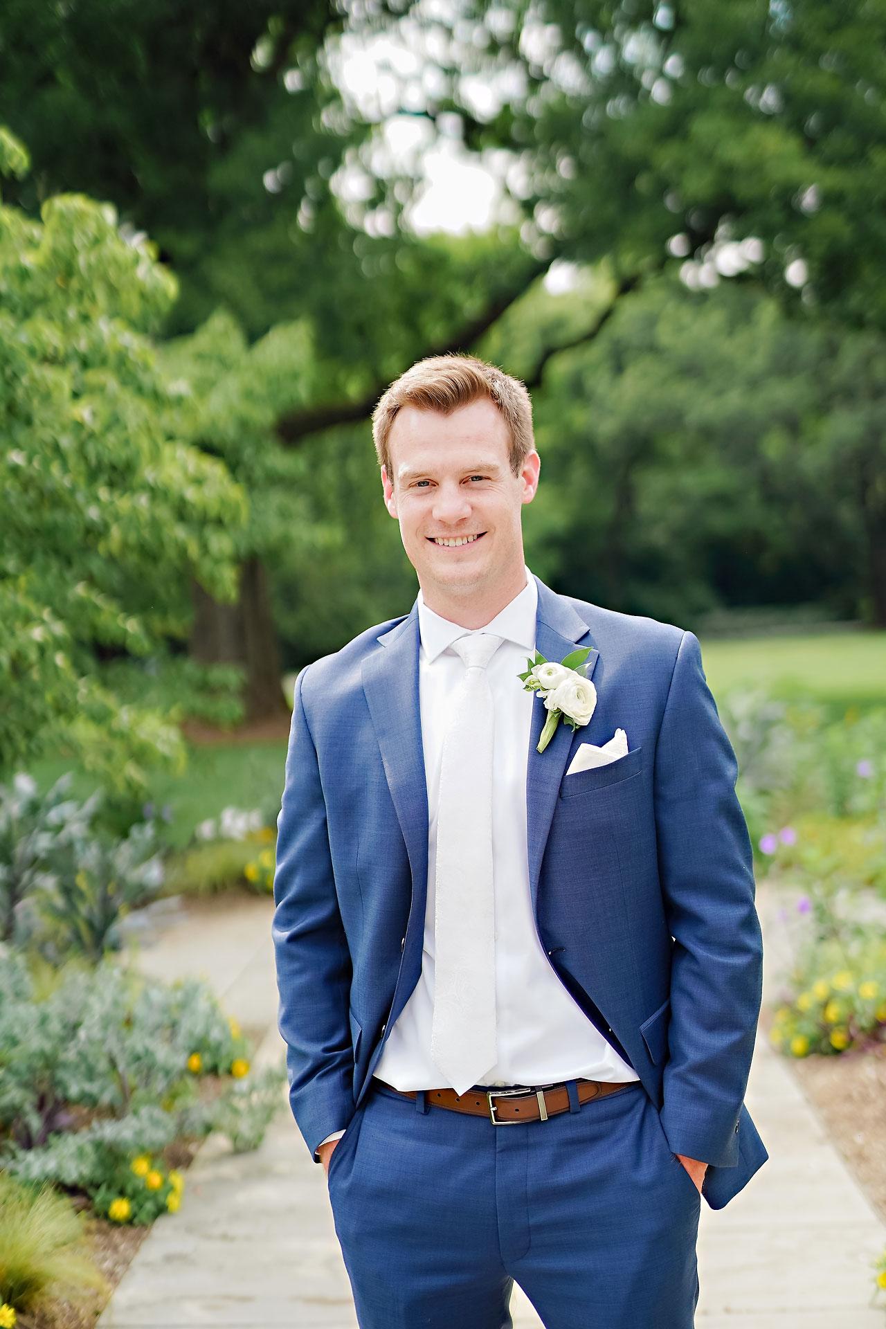 Sarah Evan Conrad Indianapolis Wedding 138