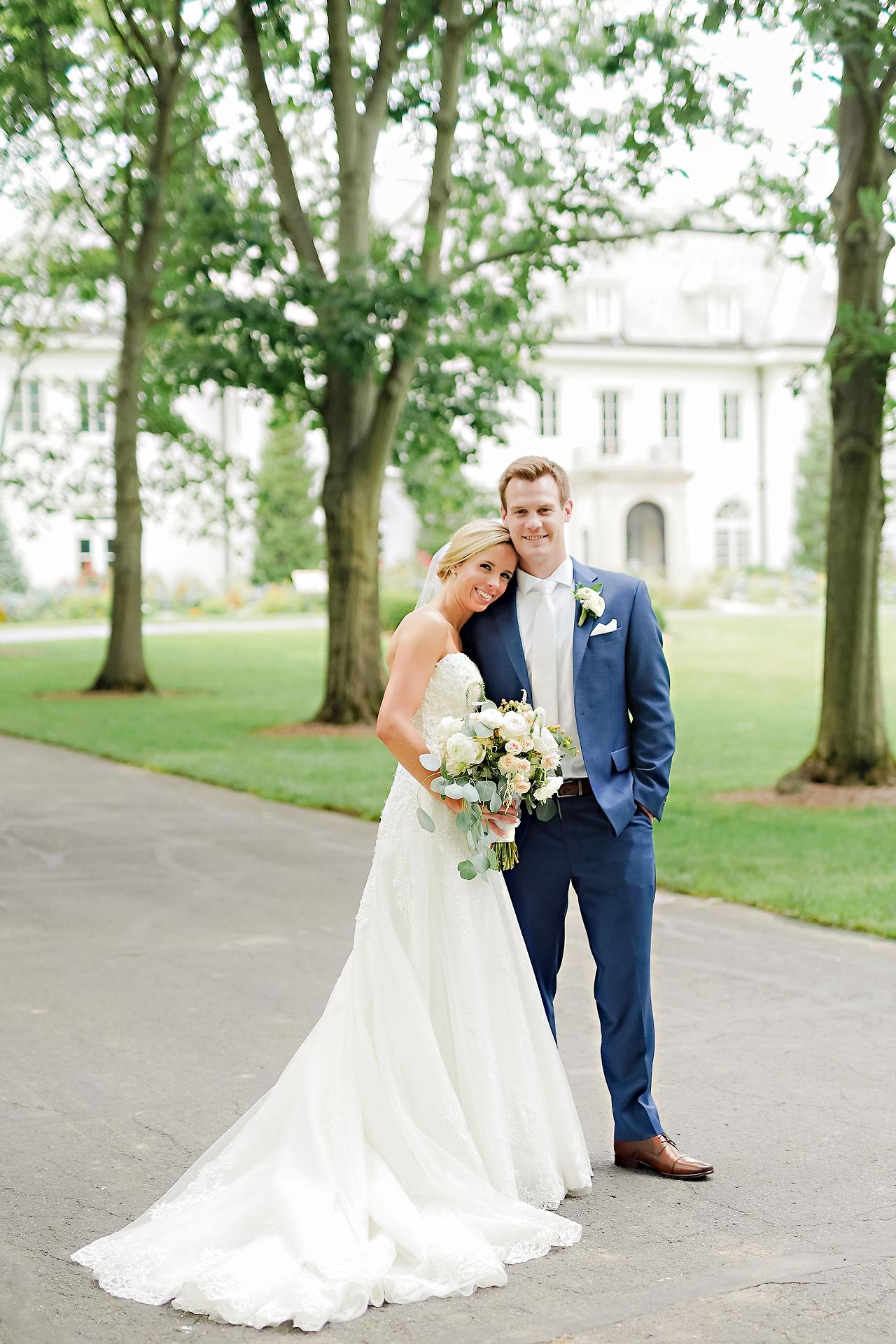 Sarah Evan Conrad Indianapolis Wedding 139