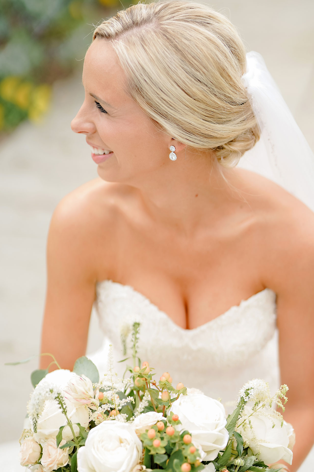 Sarah Evan Conrad Indianapolis Wedding 140