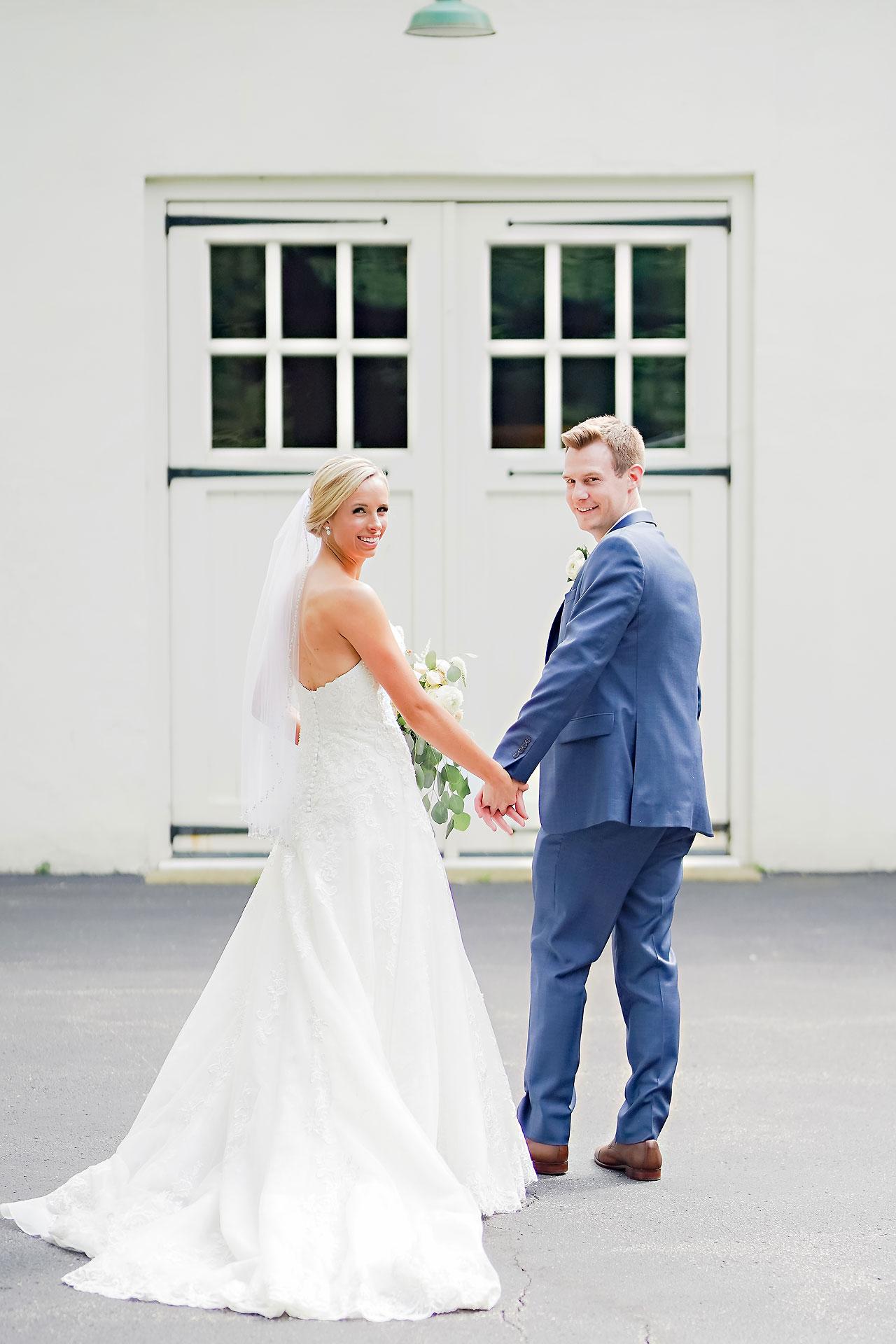 Sarah Evan Conrad Indianapolis Wedding 141