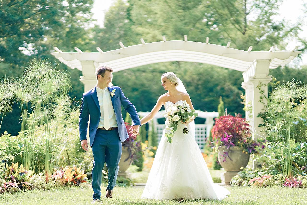 Sarah Evan Conrad Indianapolis Wedding 142