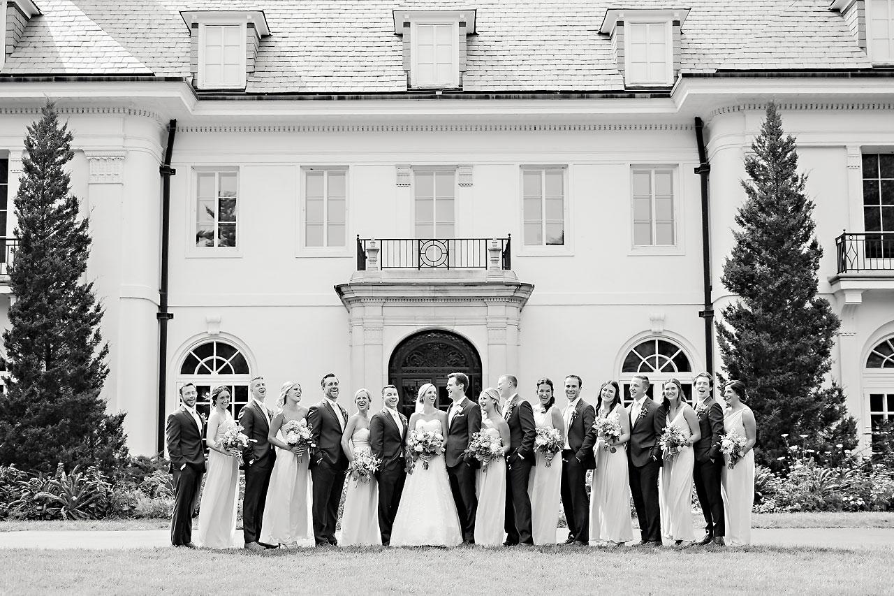 Sarah Evan Conrad Indianapolis Wedding 144