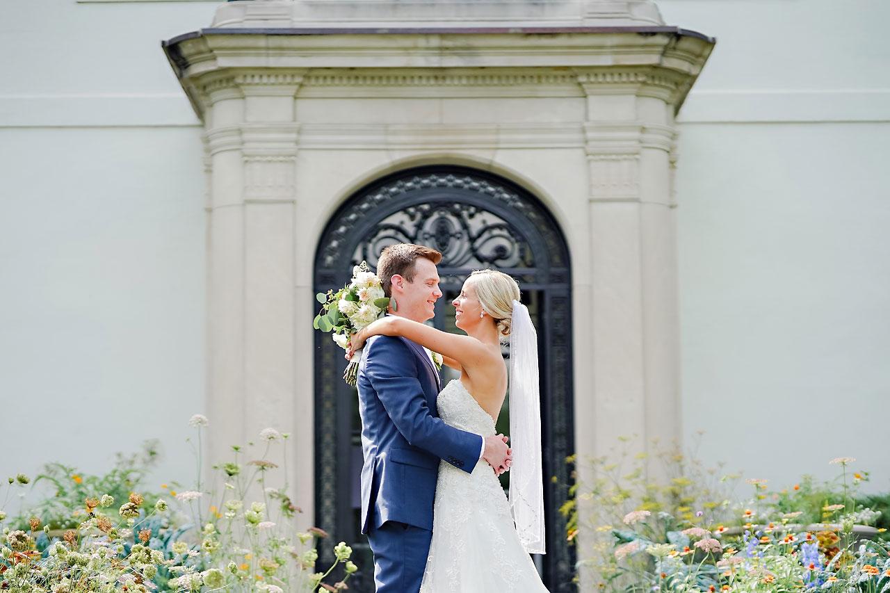 Sarah Evan Conrad Indianapolis Wedding 145