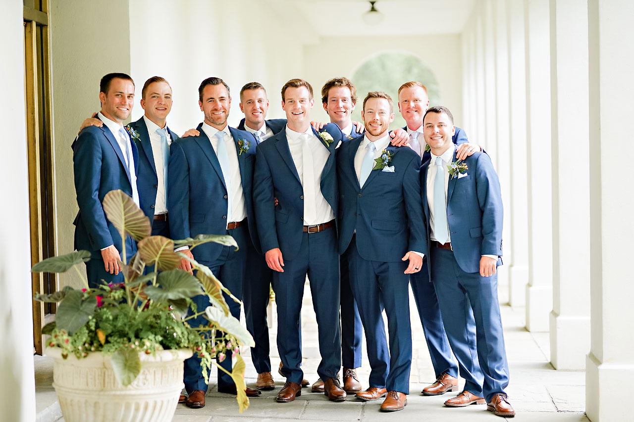 Sarah Evan Conrad Indianapolis Wedding 146