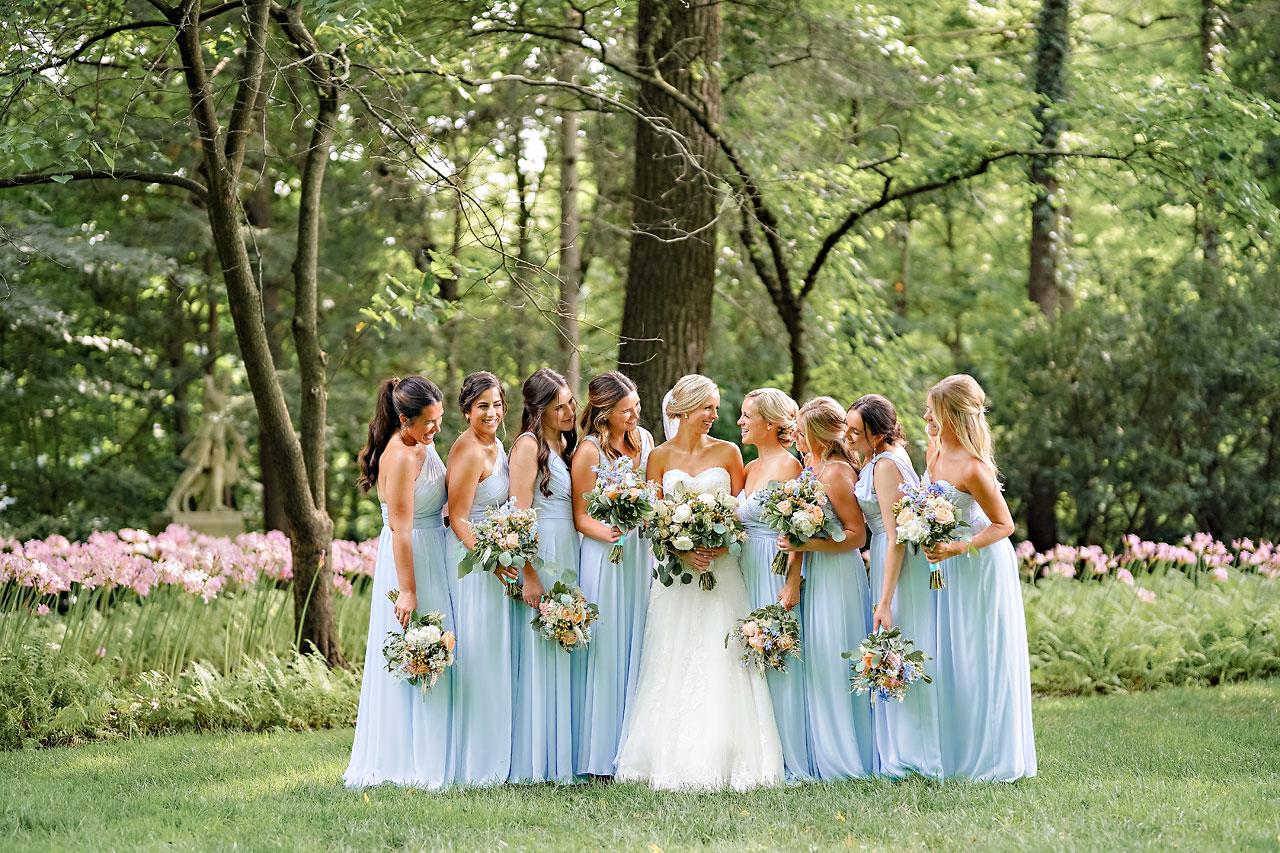 Sarah Evan Conrad Indianapolis Wedding 147