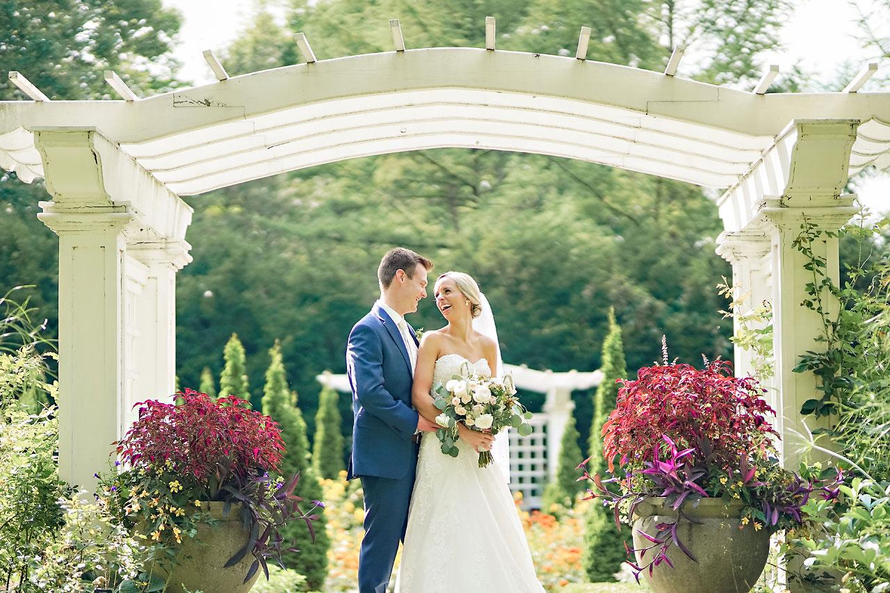Sarah Evan Conrad Indianapolis Wedding 148