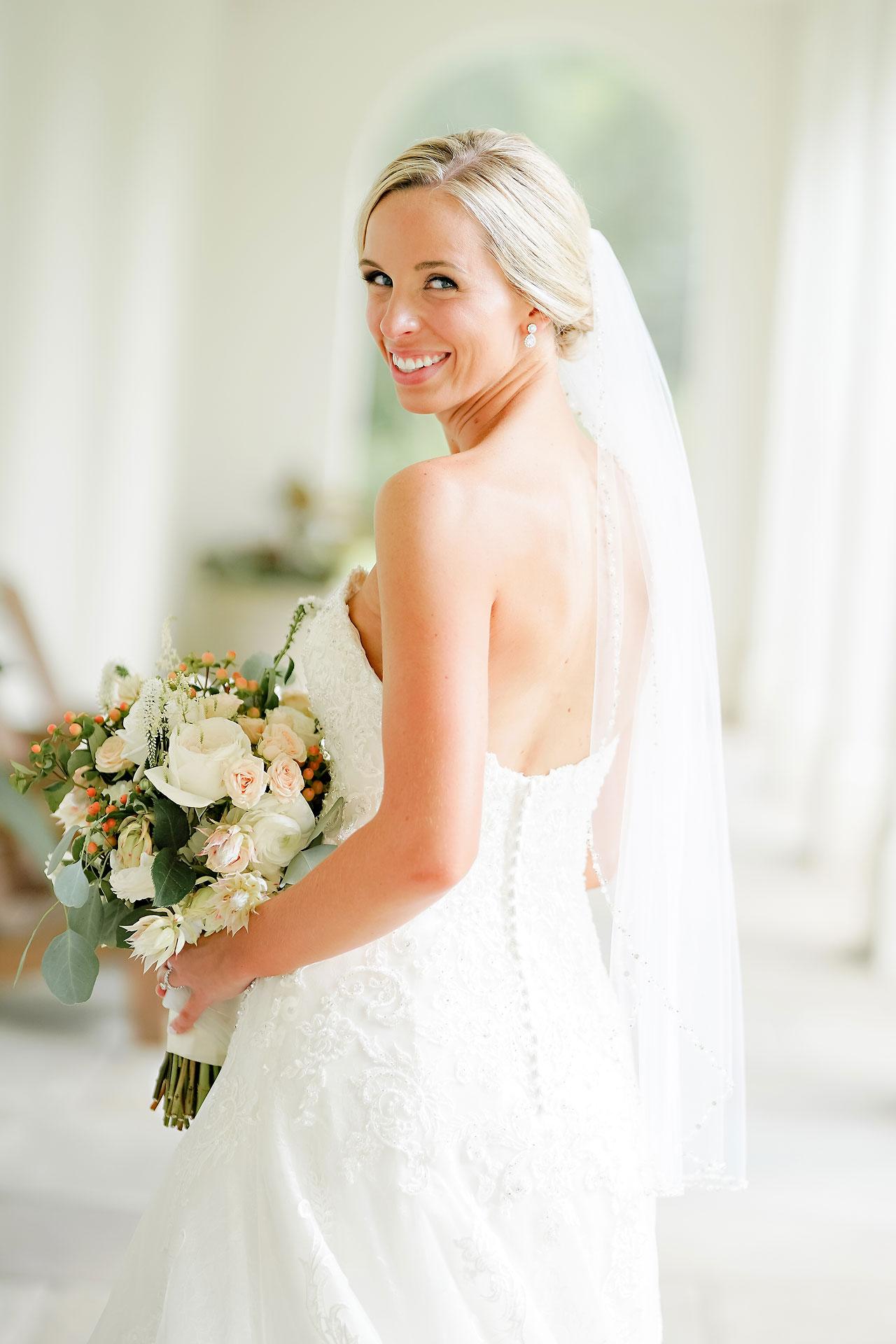 Sarah Evan Conrad Indianapolis Wedding 149