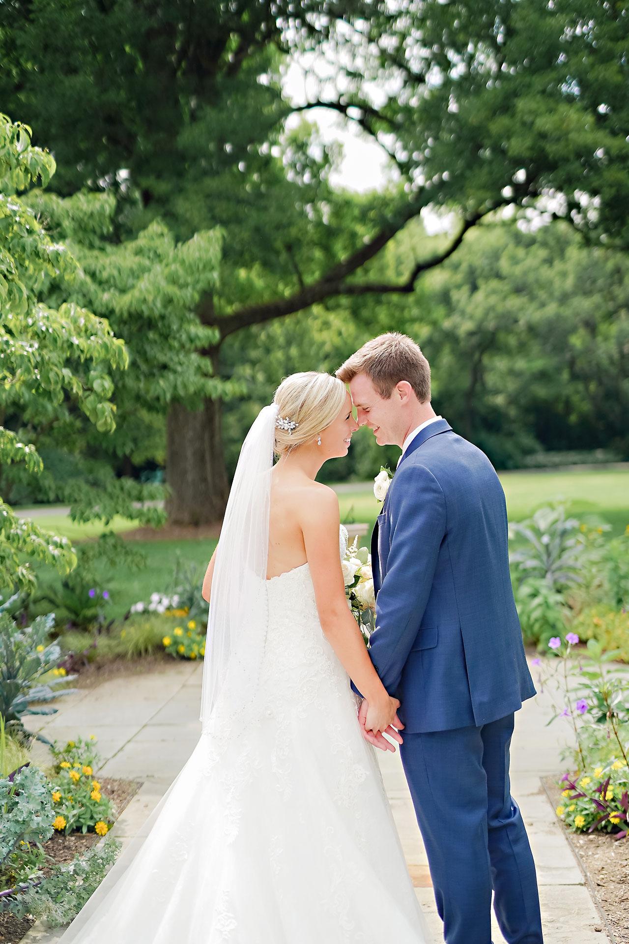 Sarah Evan Conrad Indianapolis Wedding 150