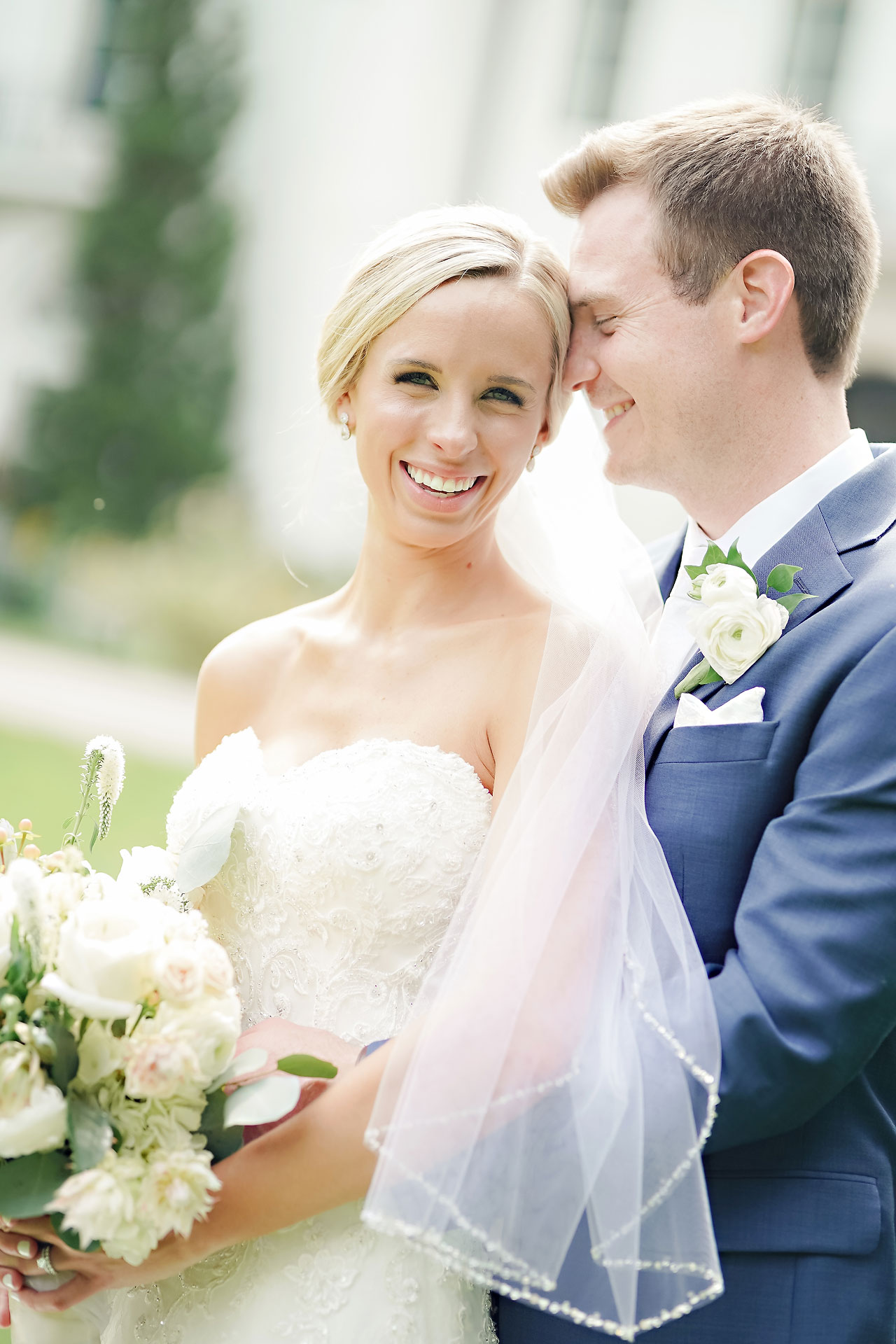 Sarah Evan Conrad Indianapolis Wedding 151