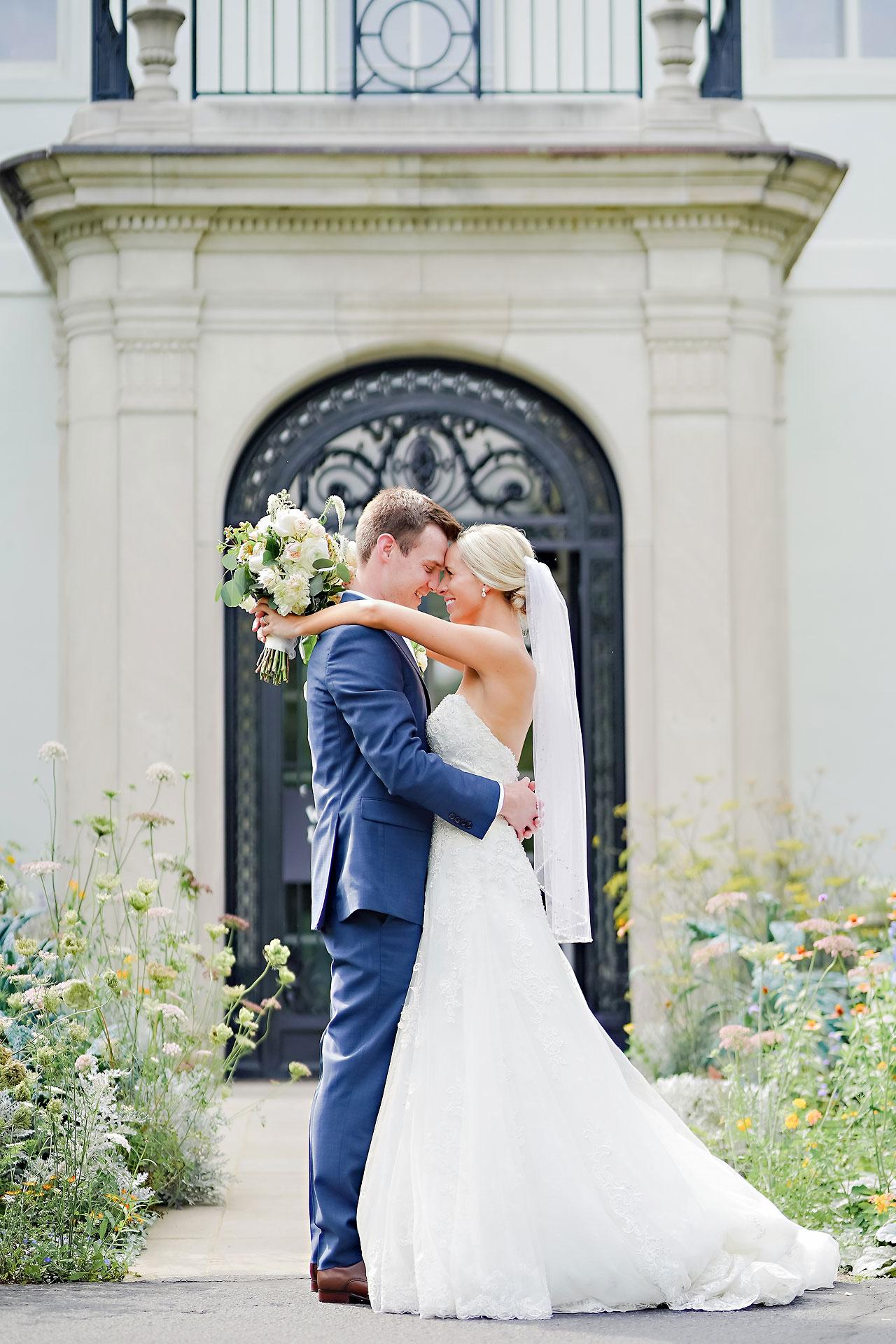 Sarah Evan Conrad Indianapolis Wedding 152