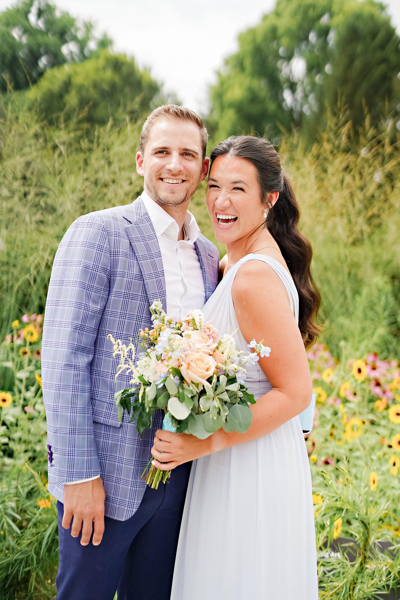 Sarah Evan Conrad Indianapolis Wedding 153