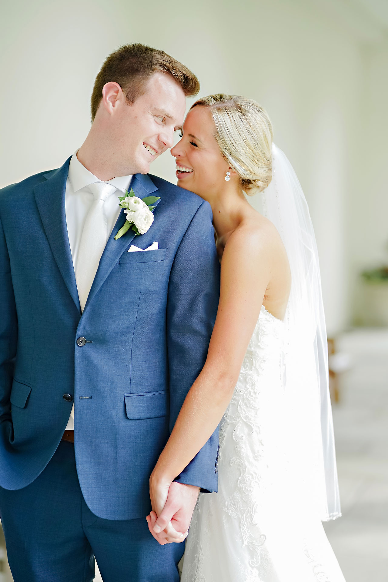 Sarah Evan Conrad Indianapolis Wedding 154