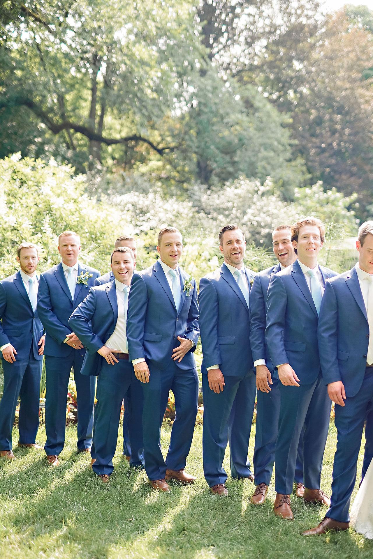 Sarah Evan Conrad Indianapolis Wedding 155