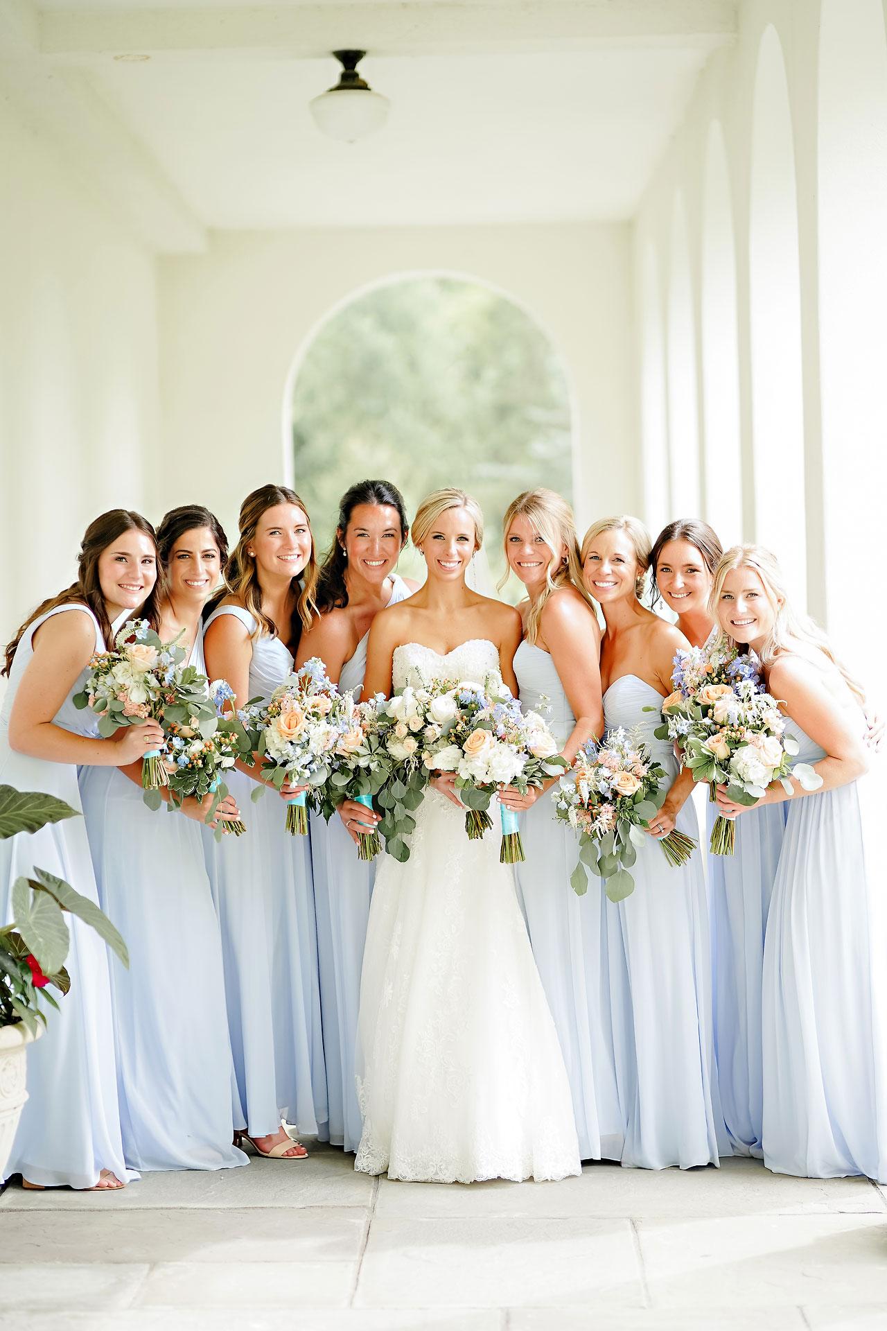 Sarah Evan Conrad Indianapolis Wedding 157
