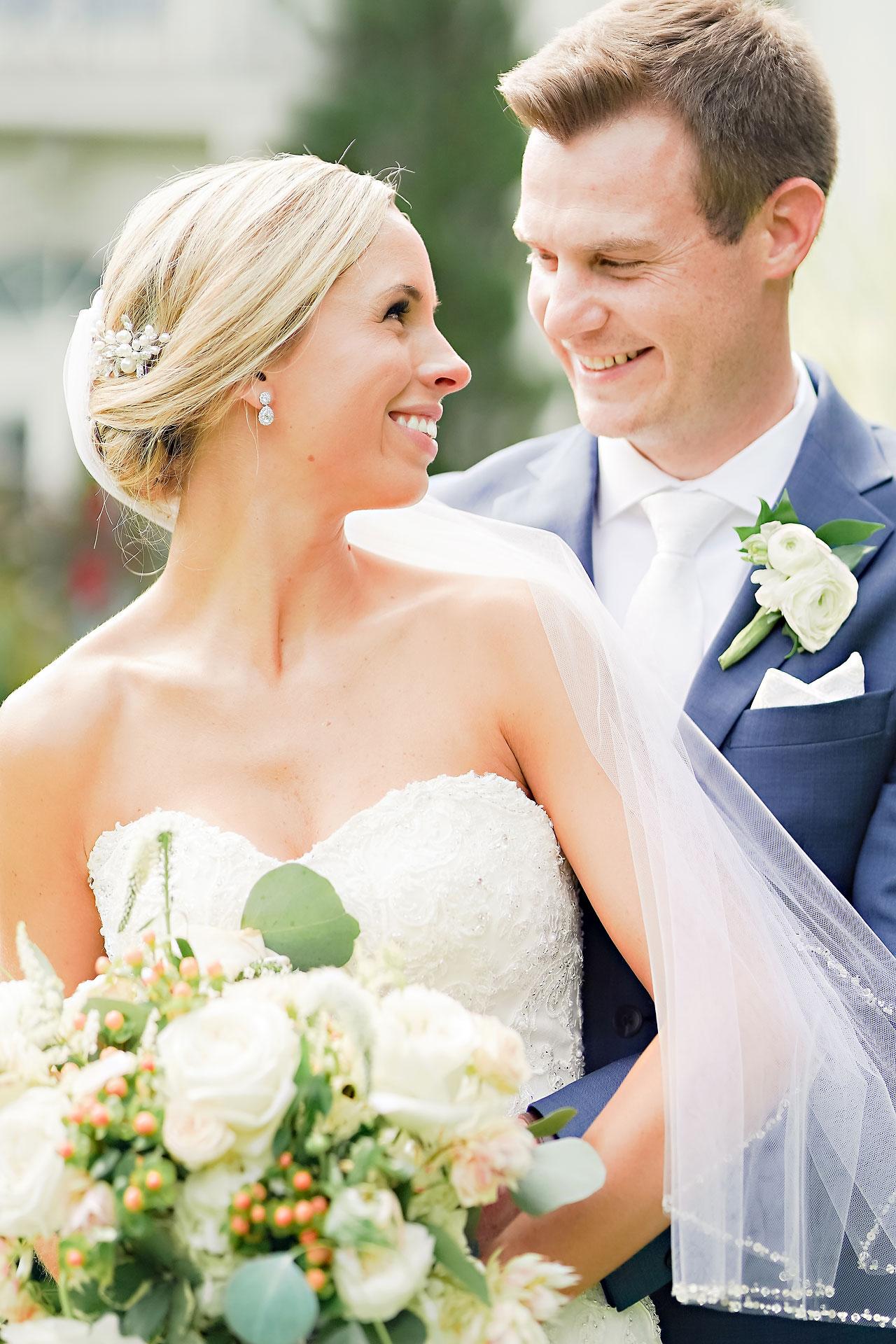 Sarah Evan Conrad Indianapolis Wedding 158