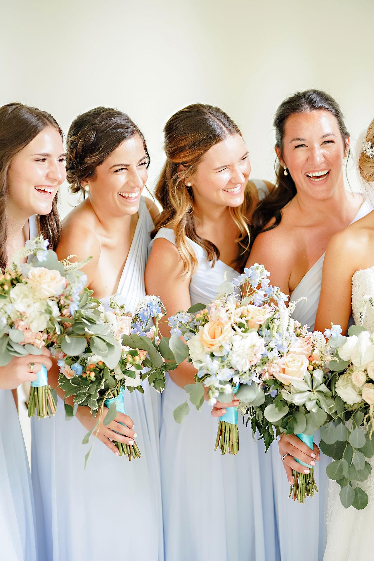 Sarah Evan Conrad Indianapolis Wedding 160