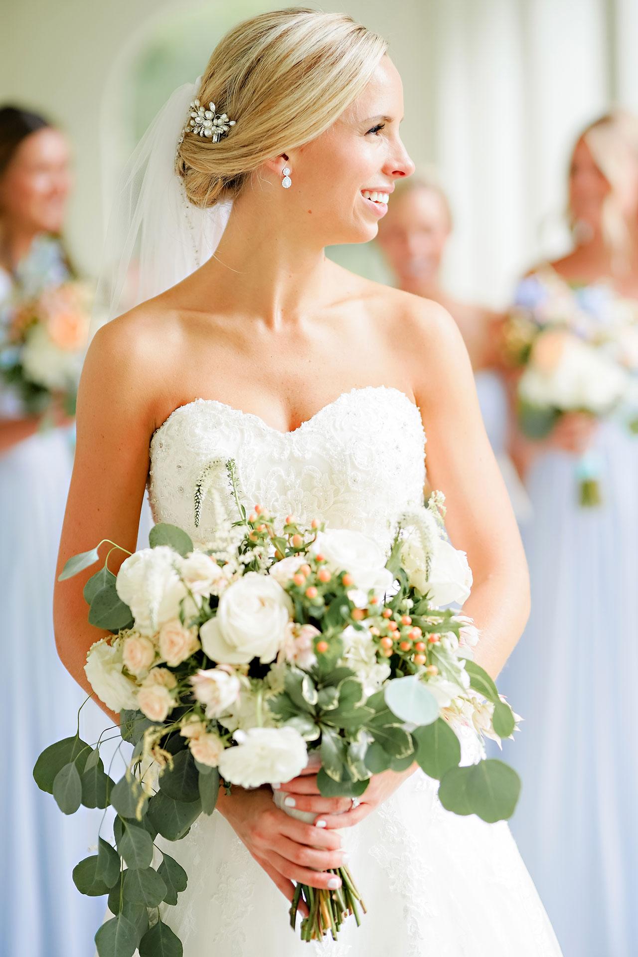 Sarah Evan Conrad Indianapolis Wedding 162