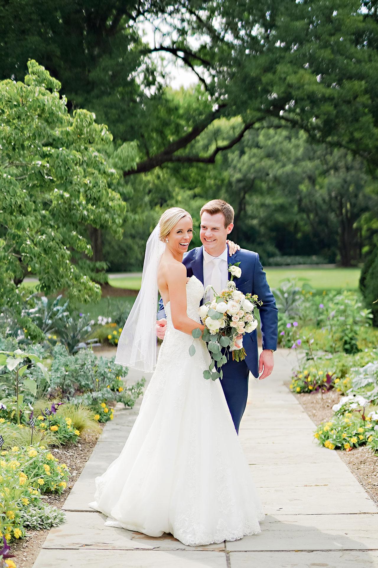 Sarah Evan Conrad Indianapolis Wedding 163