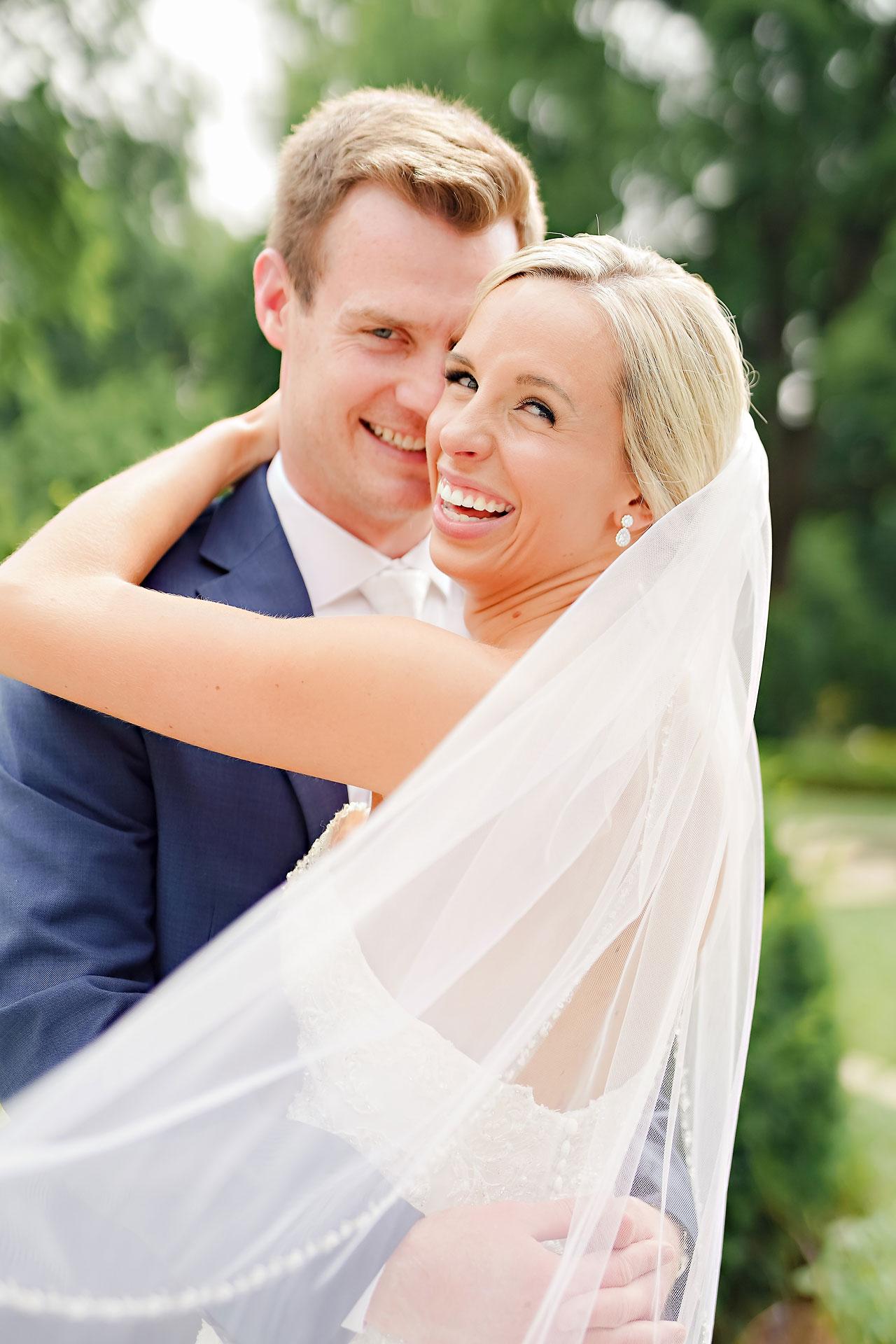 Sarah Evan Conrad Indianapolis Wedding 164